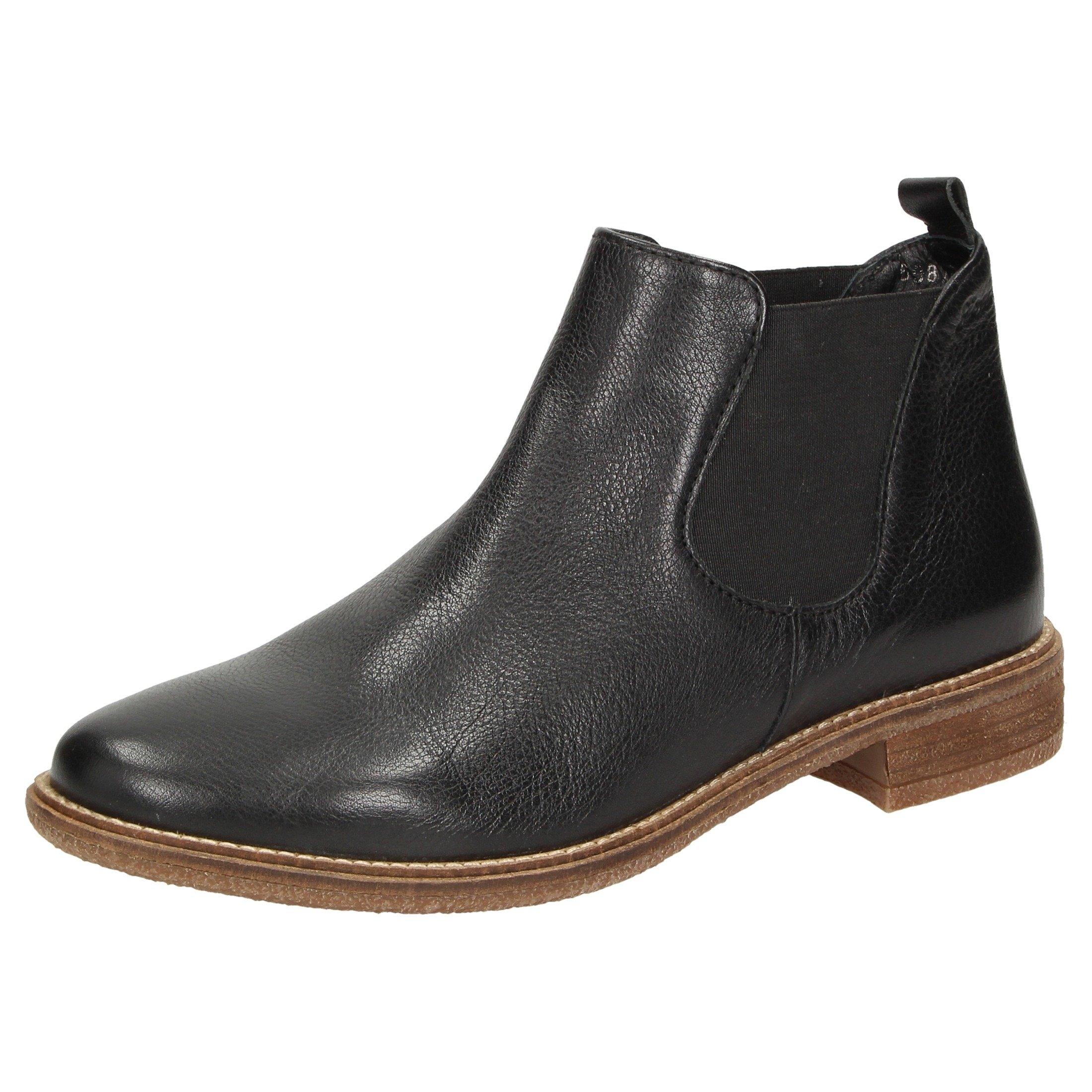 Op zoek naar een SIOUX Laarzen »Horatia«? Koop online bij OTTO