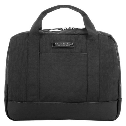Bugatti messengerbag BUONO