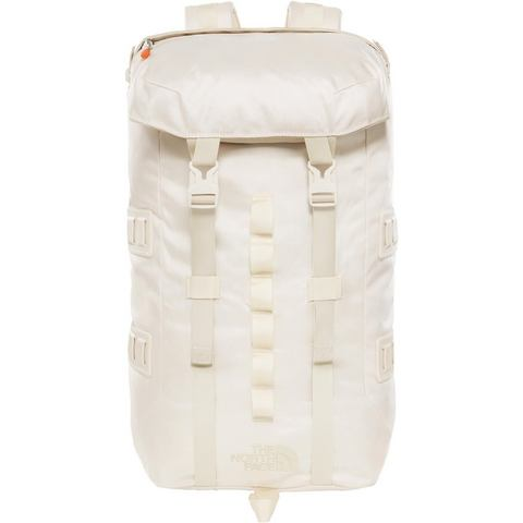 The North Face rugzak met laptopvak, Lineage, 37 l