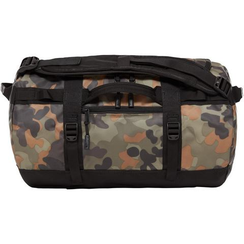 The North Face reistas, Base Camp Duffel, XS