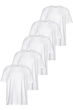 man's world t-shirt wit