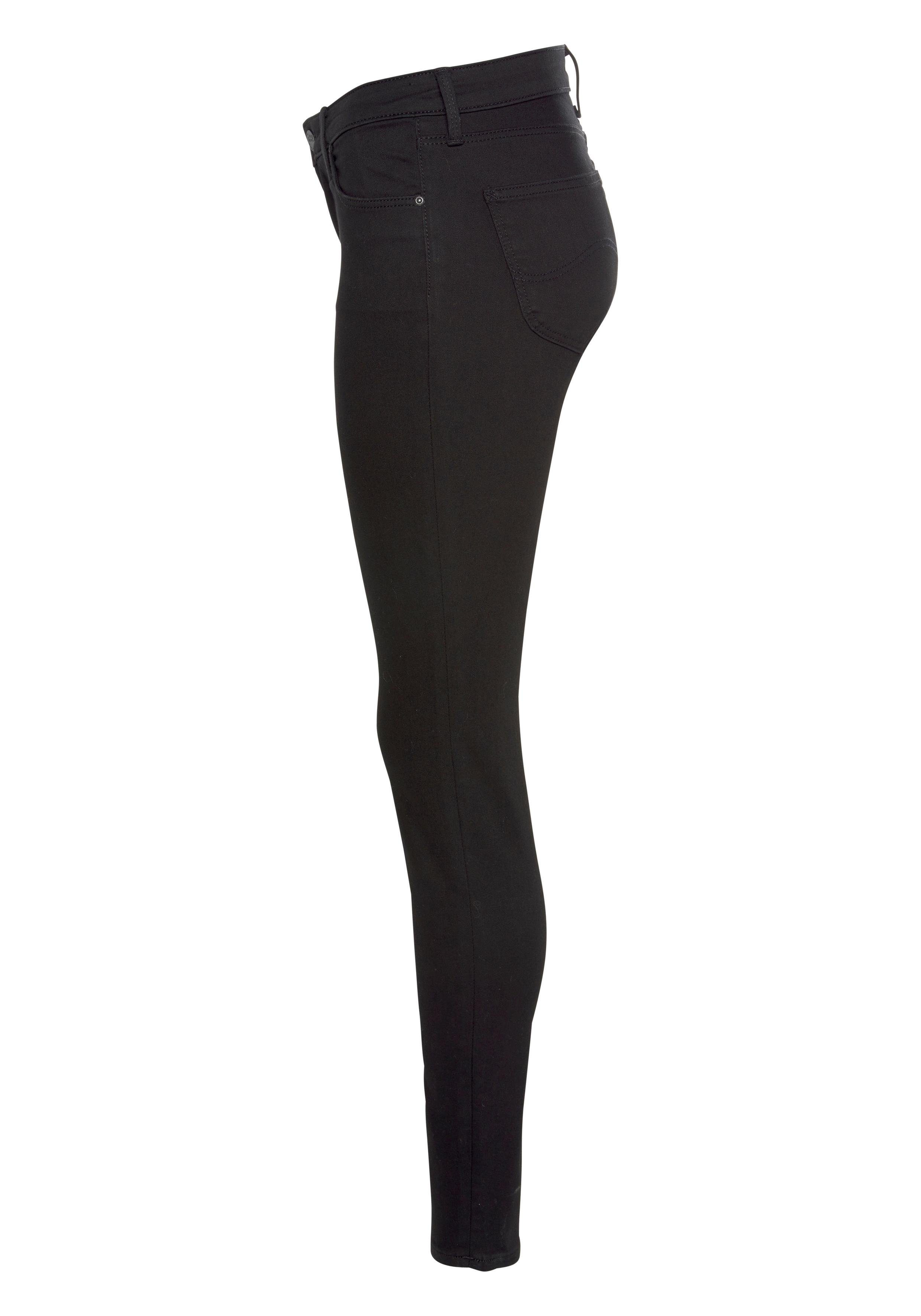 Fit Online »scarlett« Jeans Winkel Slim De In Lee® PkZiOlwXuT