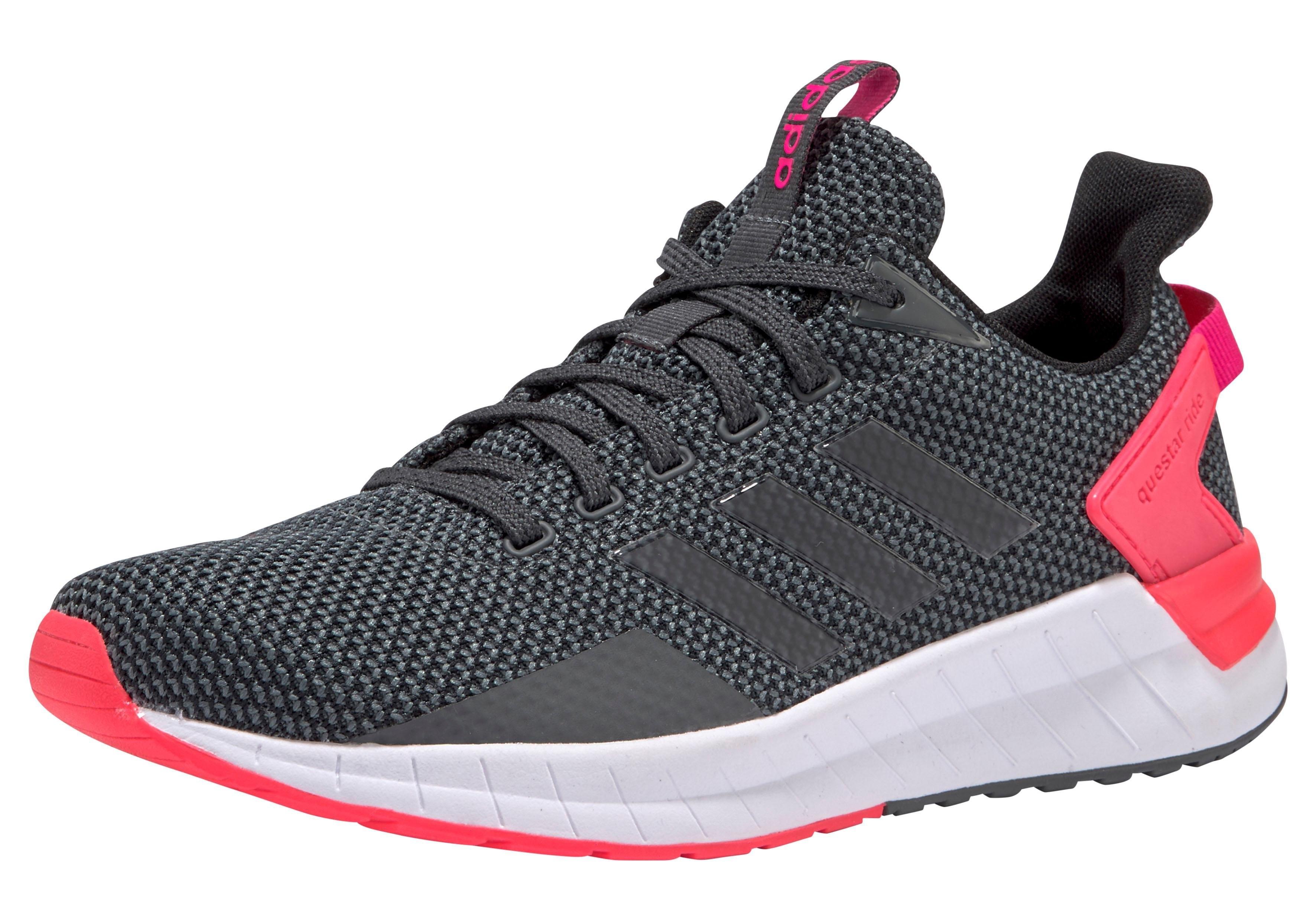5da113a8a27 adidas sneakers »Questar Ride« online shoppen | OTTO