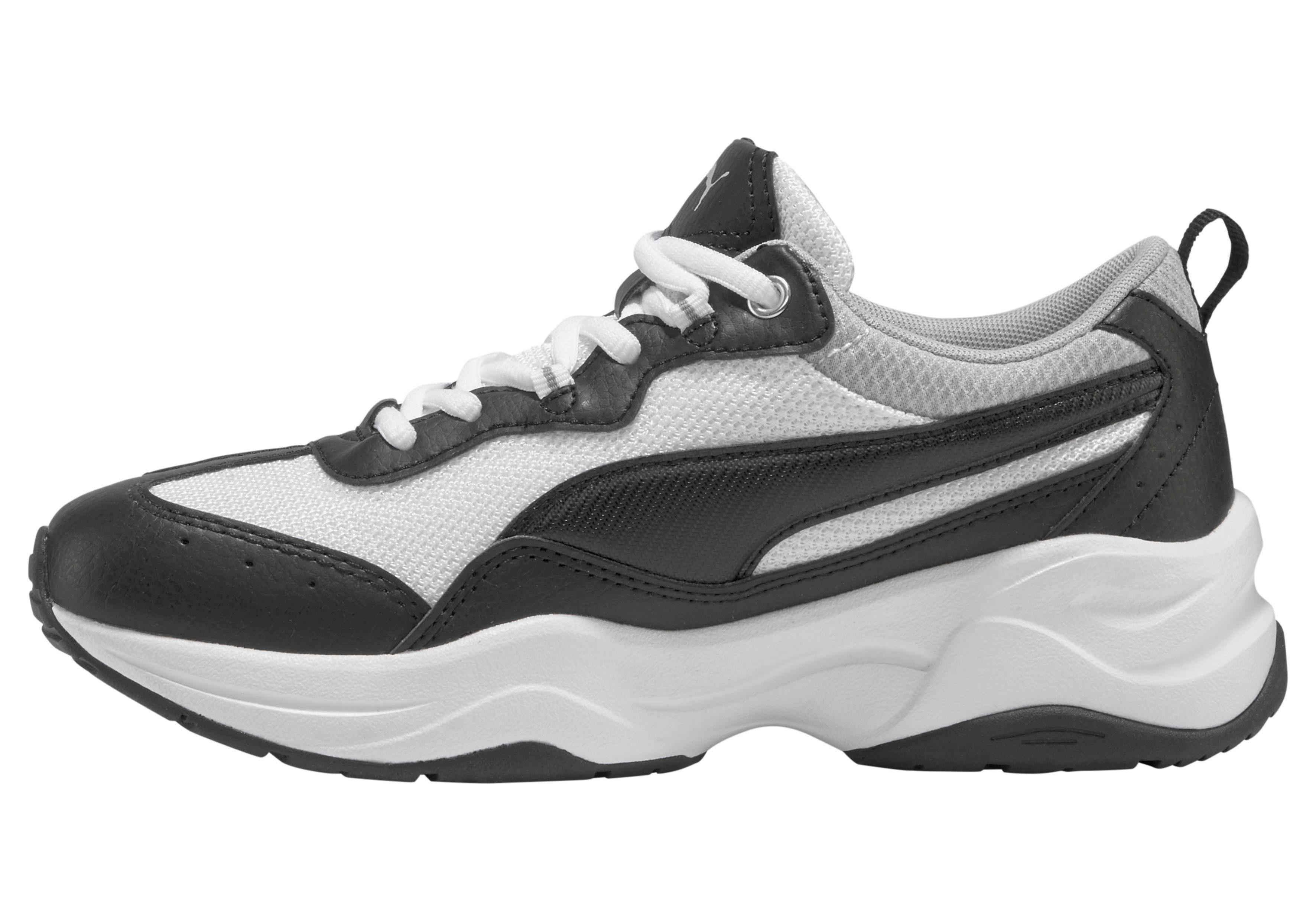 PUMA sneakers »Cilia«