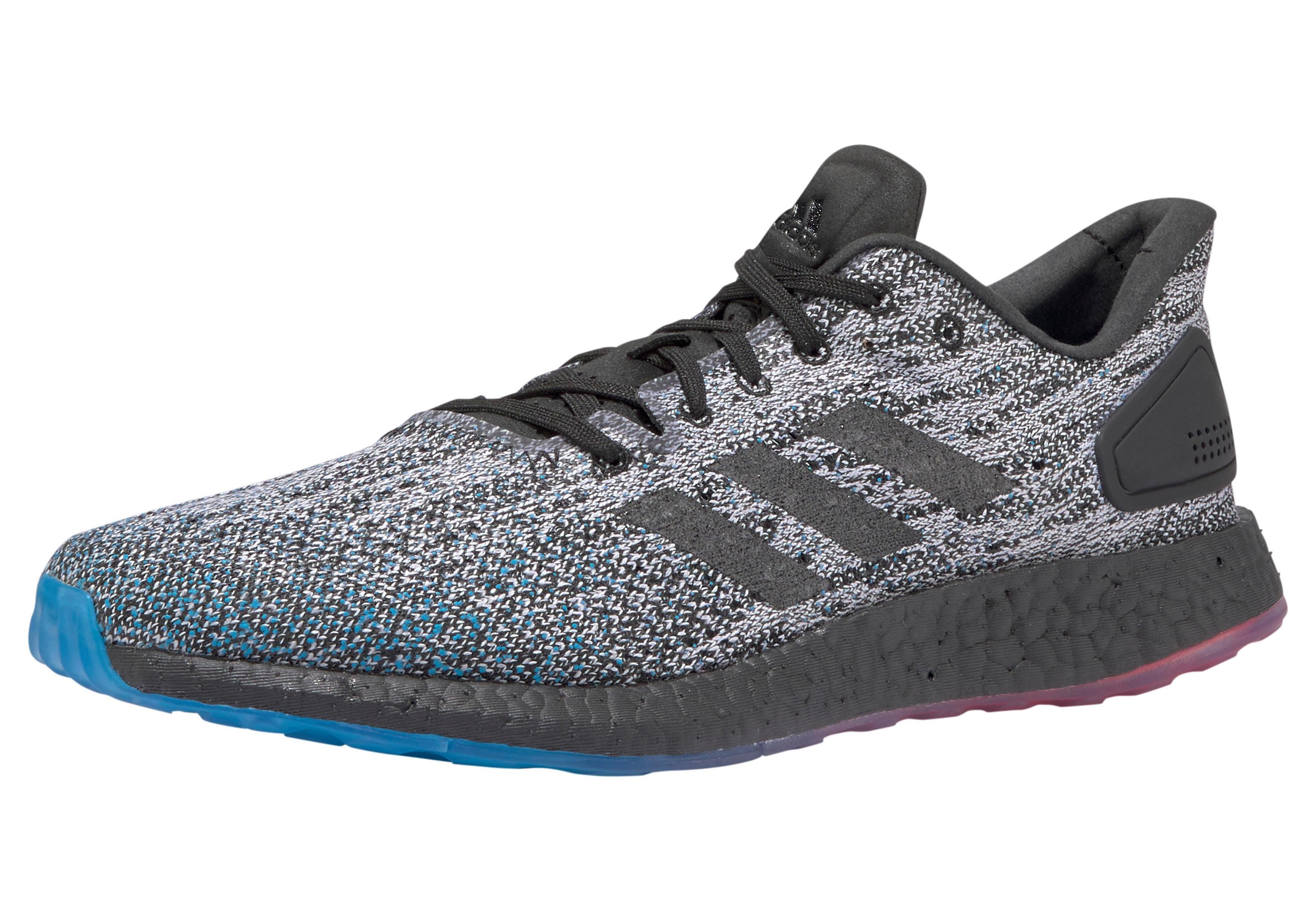 adidas Performance runningschoenen »Pure Boost LTD« nu online bestellen