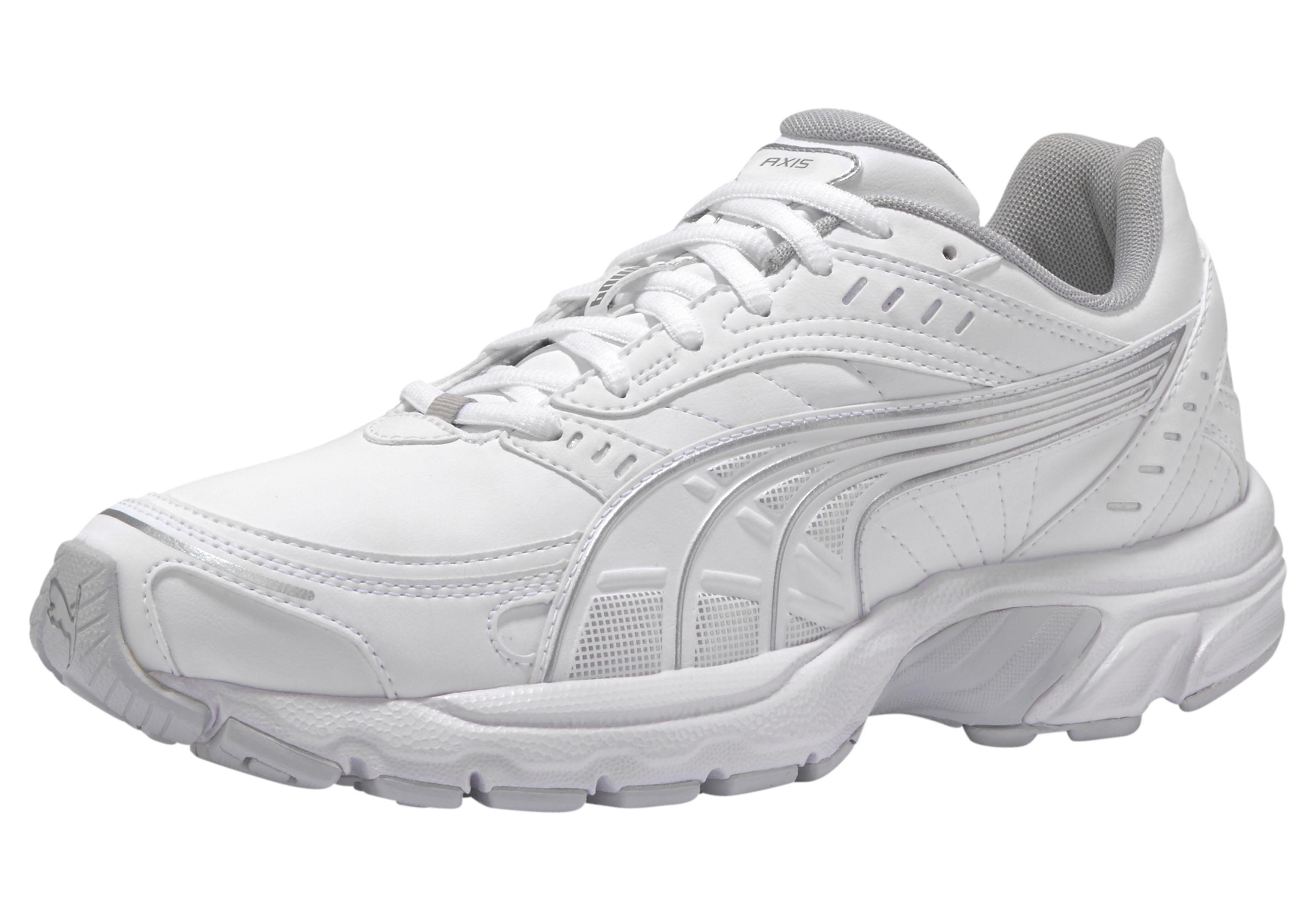 Afbeeldingsbron  PUMA sneakers »Axis SL« 289d9964d