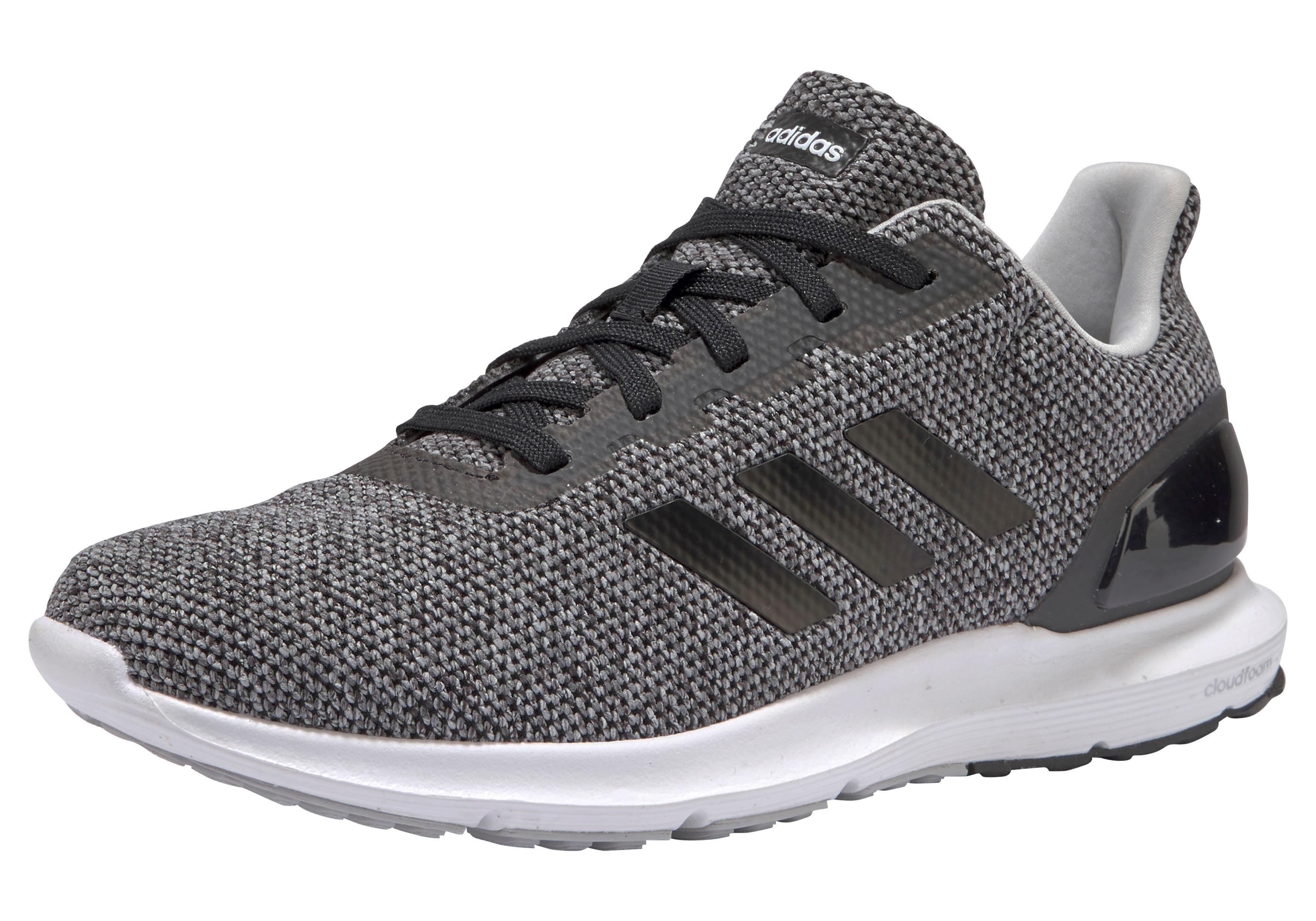 adidas adidas runningschoenen »COSMIC 2« bestellen: 14 dagen bedenktijd