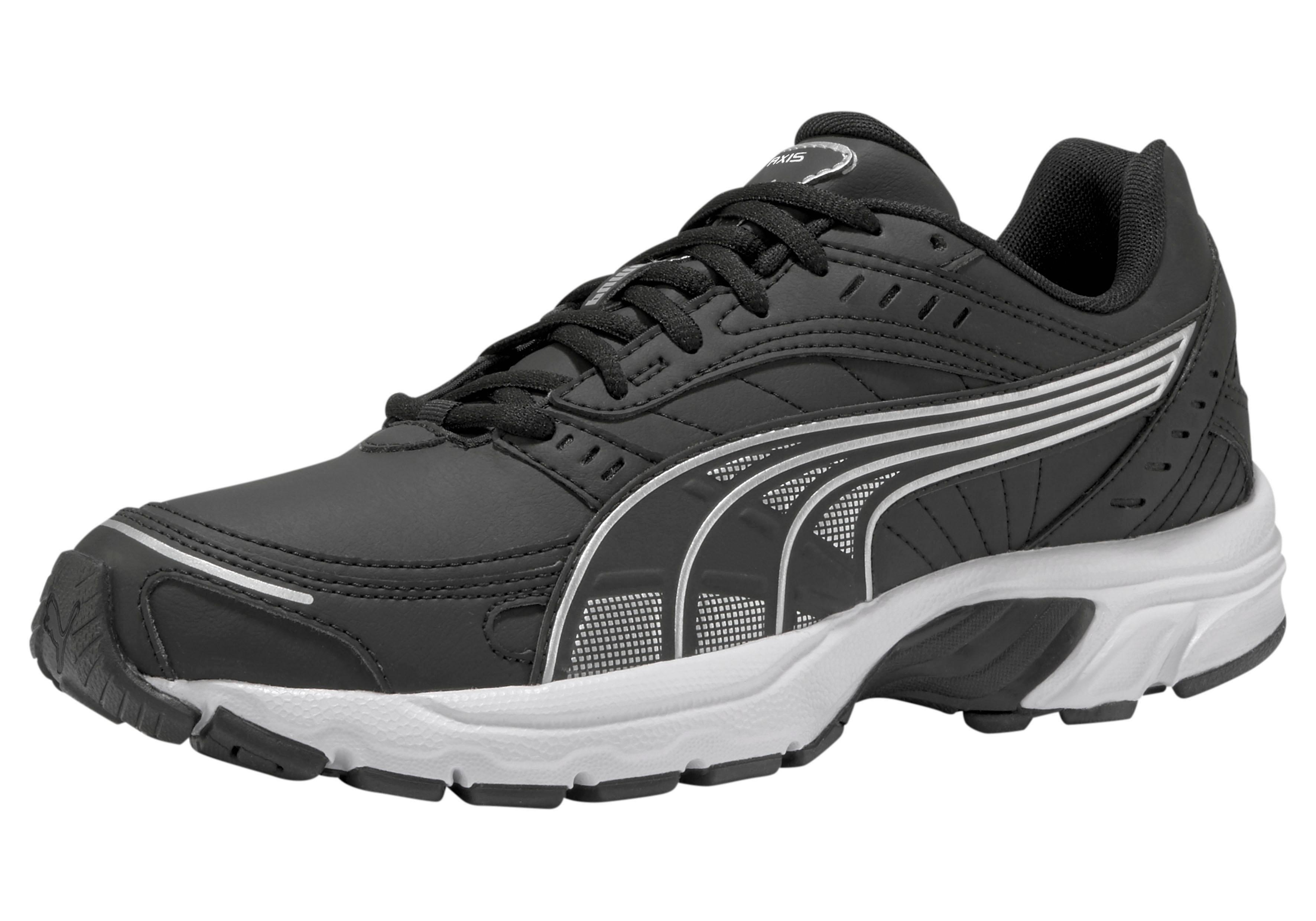 Puma sneakers »Axis SL« bestellen: 30 dagen bedenktijd