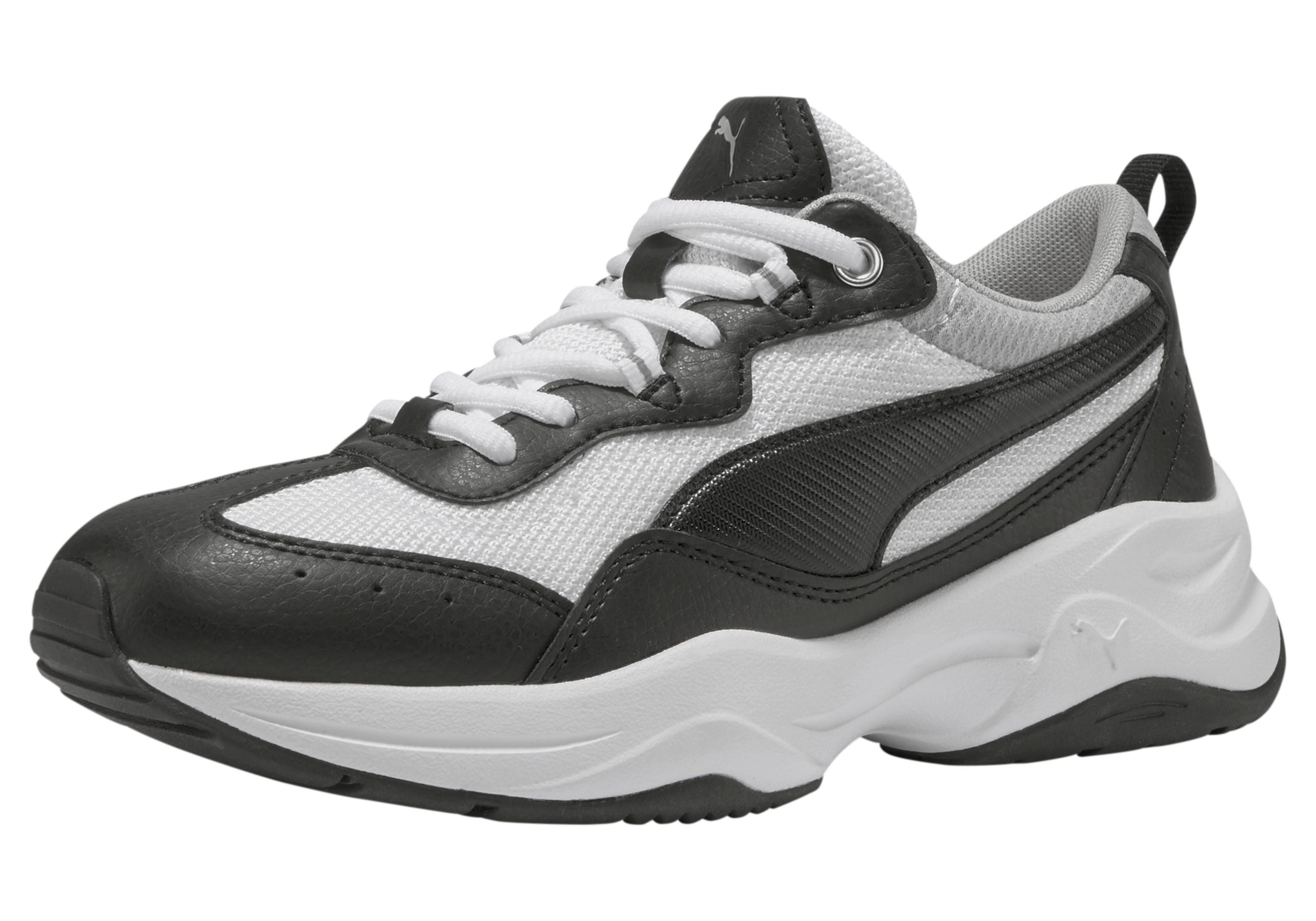Puma sneakers »Cilia« in de webshop van OTTO kopen