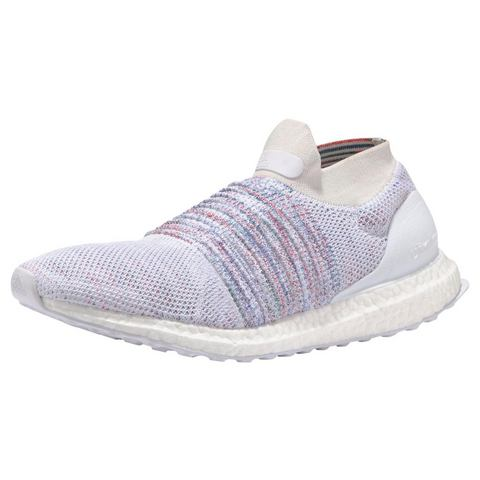 adidas Performance sneakers Ultra Boost Laceless