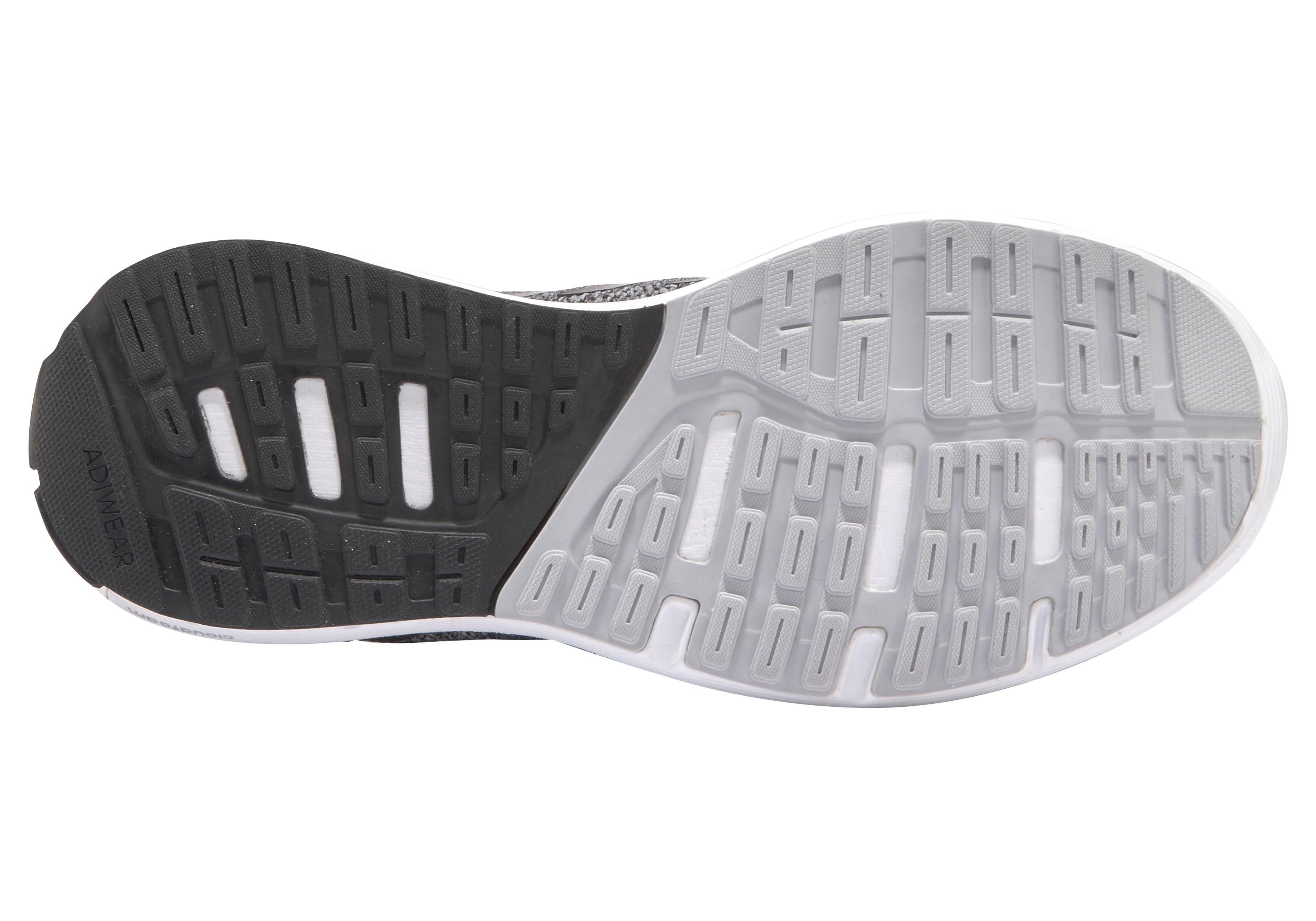 Online Adidas Adidas Bestellen 2 Adidas 2 Bestellen Online Runningschoenencosmic Runningschoenencosmic Runningschoenencosmic thdrQsC