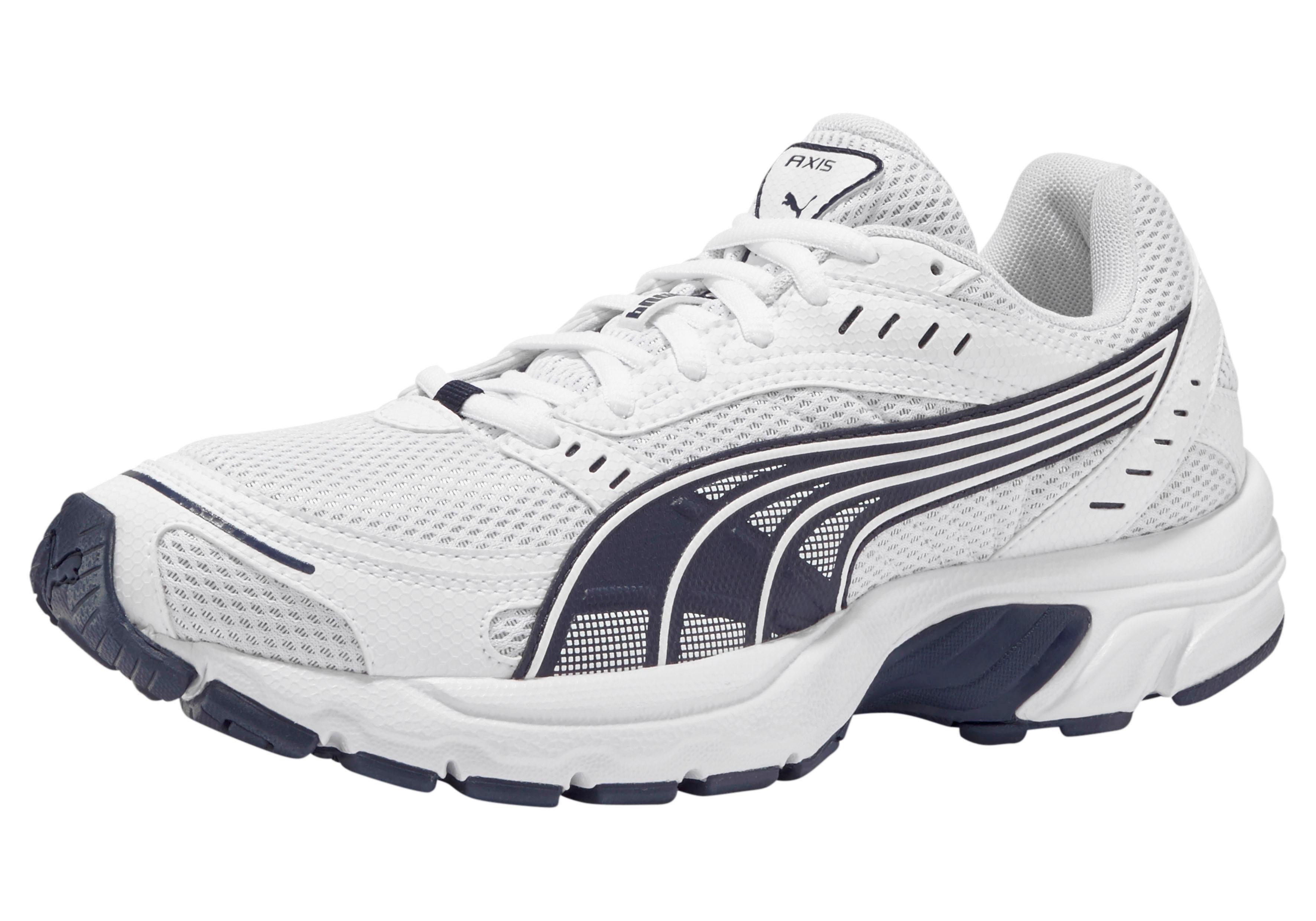 PUMA sneakers »Axis« in de webshop van OTTO kopen