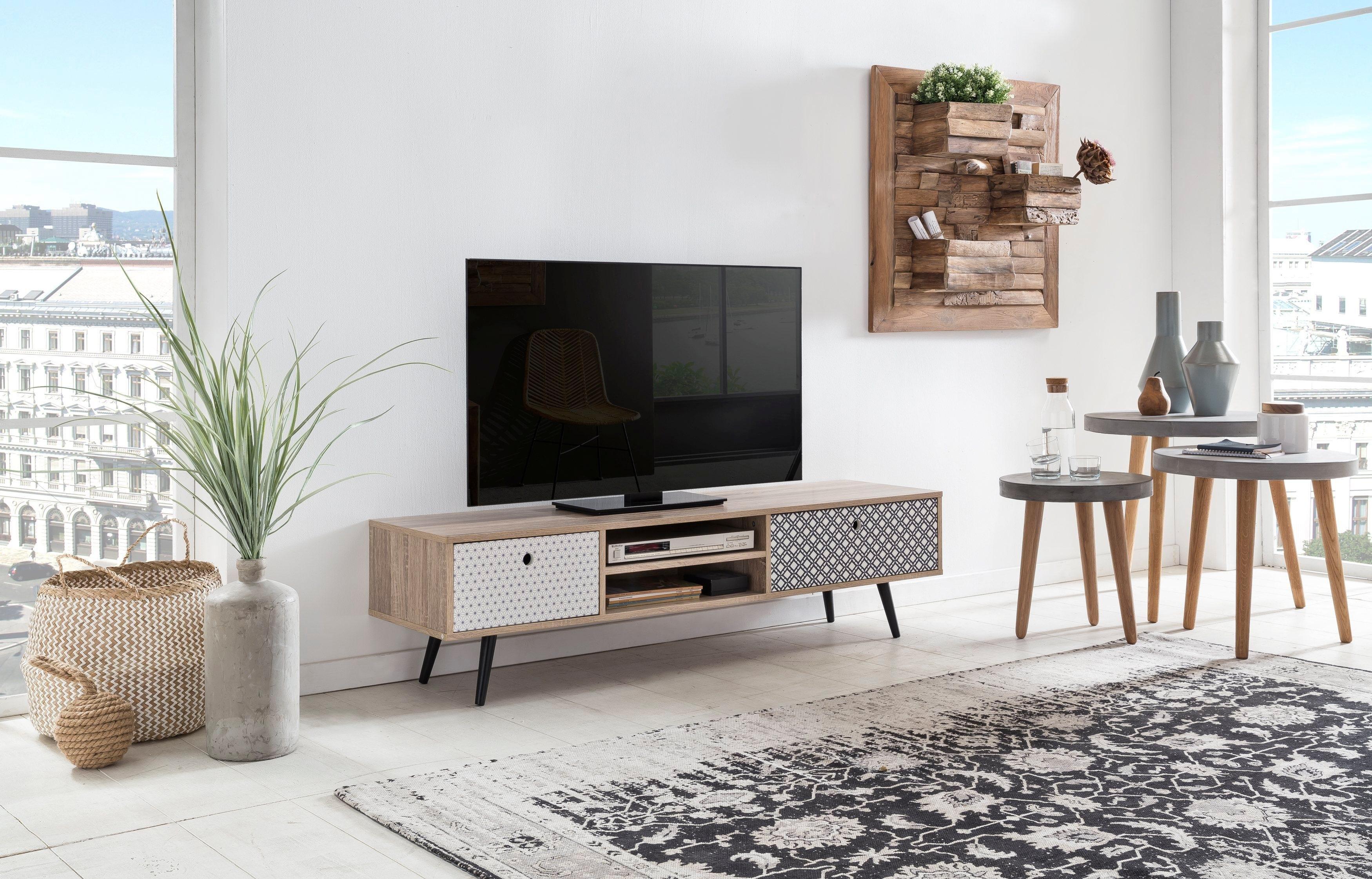 SIT tv-meubel »Mailbox« goedkoop op otto.nl kopen