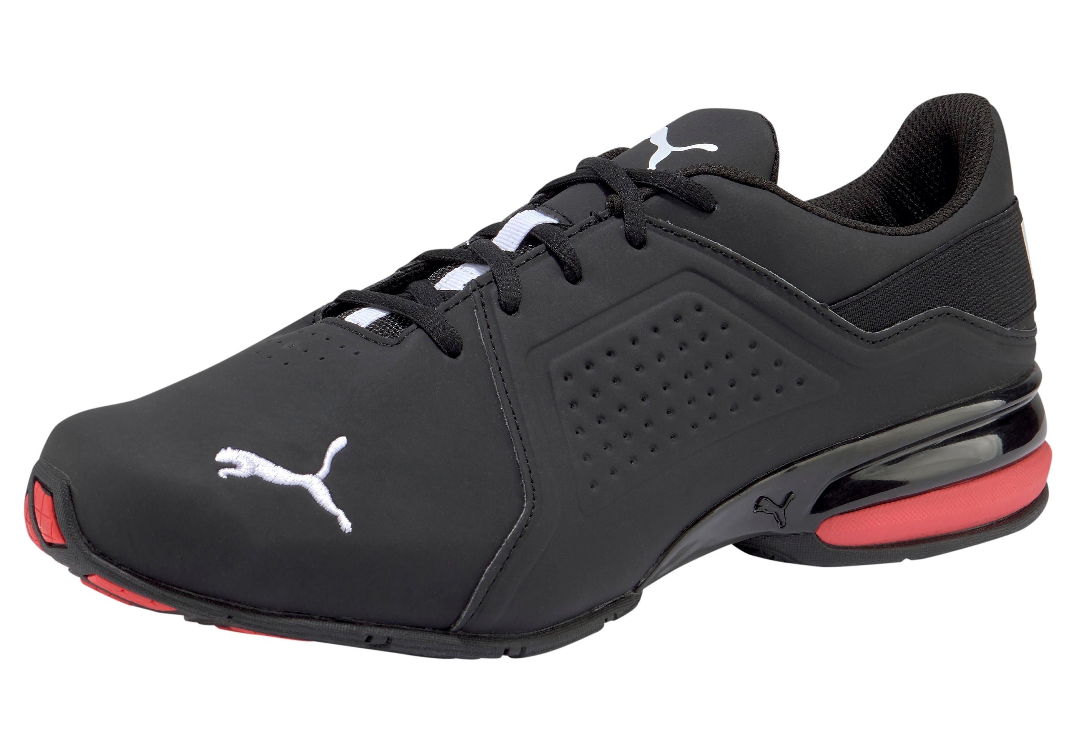 d02d6558d0d PUMA sneakers »VIZ Runner« nu online bestellen   OTTO