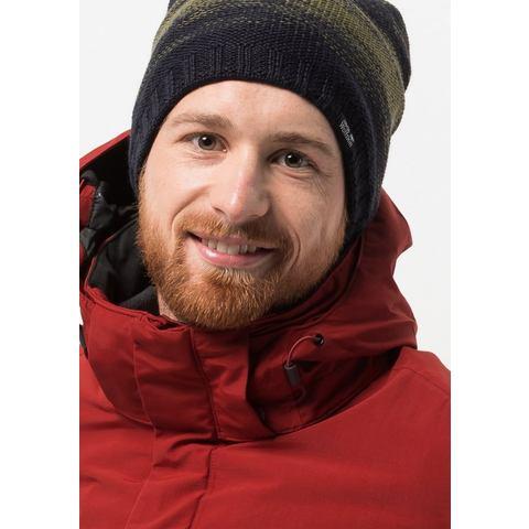 Jack Wolfskin Muts COLORFLOAT KNIT CAP