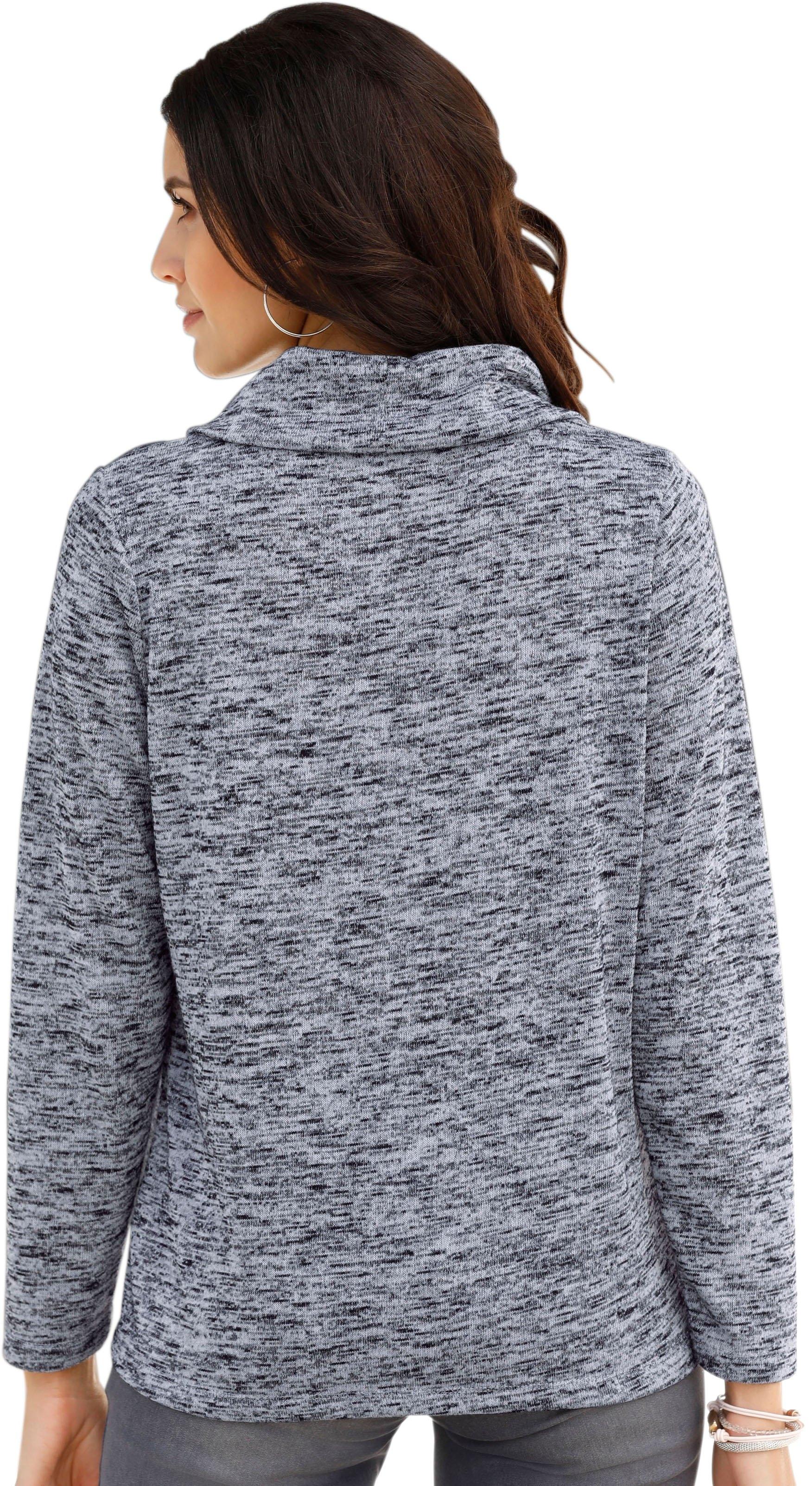 In Online Kraag Classic De Met Asymmetrische Shirt Winkel Inspirationen mvnN8wO0