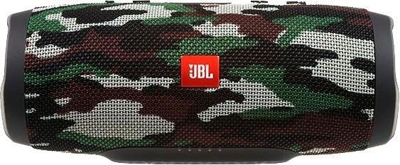 Op zoek naar een JBL »Charge 3« bluetooth-luidspreker (bluetooth, handsfreefunctie, 20 watt)? Koop online bij OTTO