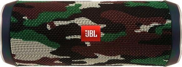 JBL »Flip 4« 2.0 bluetooth-luidspreker (bluetooth, handsfreefunctie, 16 Watt) nu online kopen bij OTTO