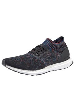 adidas performance sneakers »ultra boost uncaged« zwart