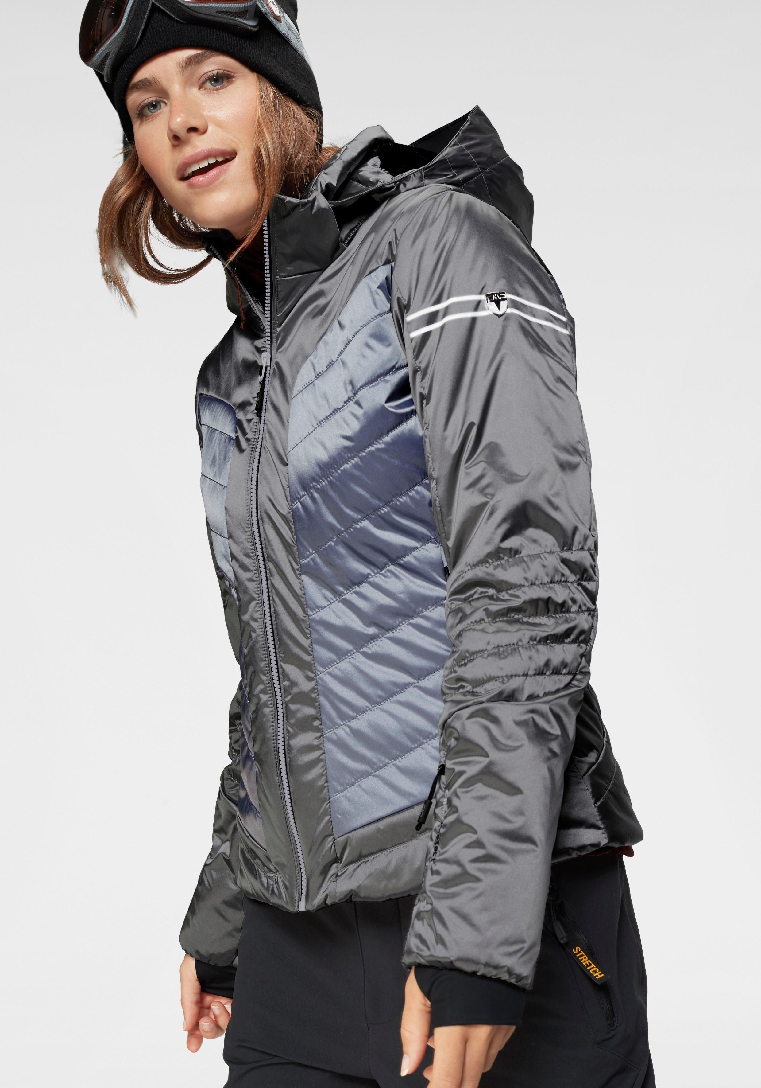 Cmp ski-jack in de webshop van OTTO kopen
