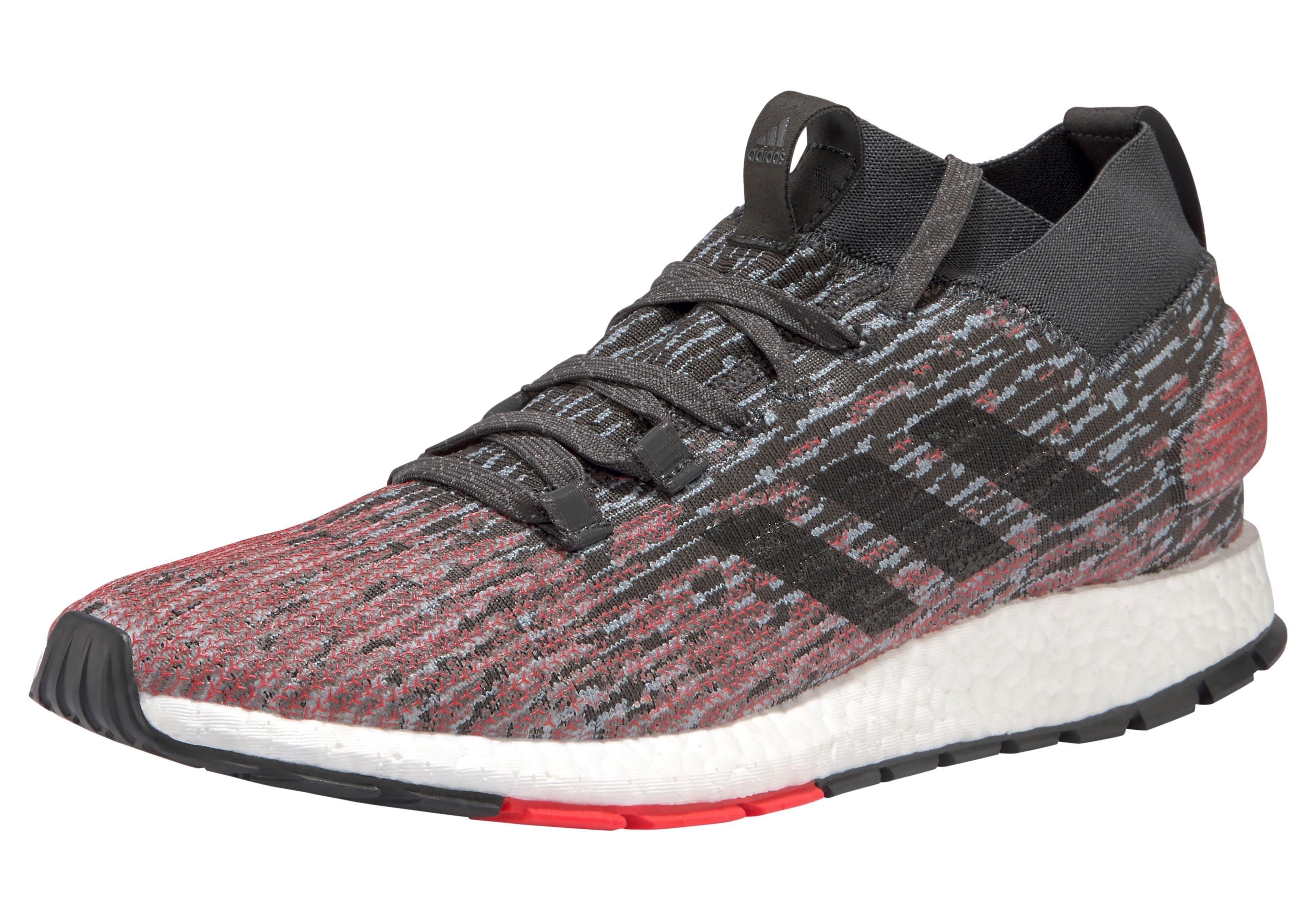 adidas Performance runningschoenen »Pure Boost RBL« in de webshop van OTTO kopen