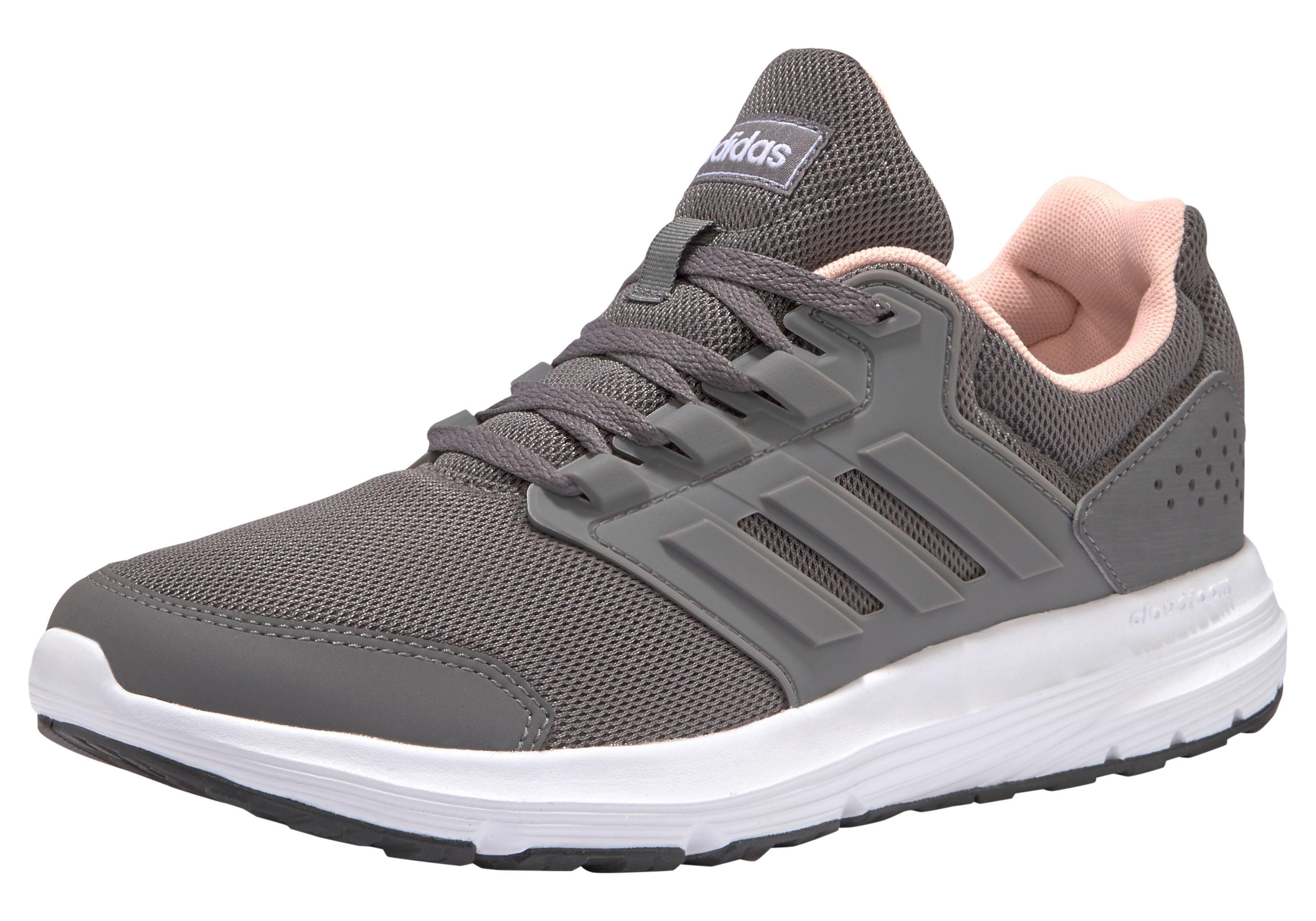 Op zoek naar een adidas Performance adidas runningschoenen »Galaxy 4 W«? Koop online bij OTTO