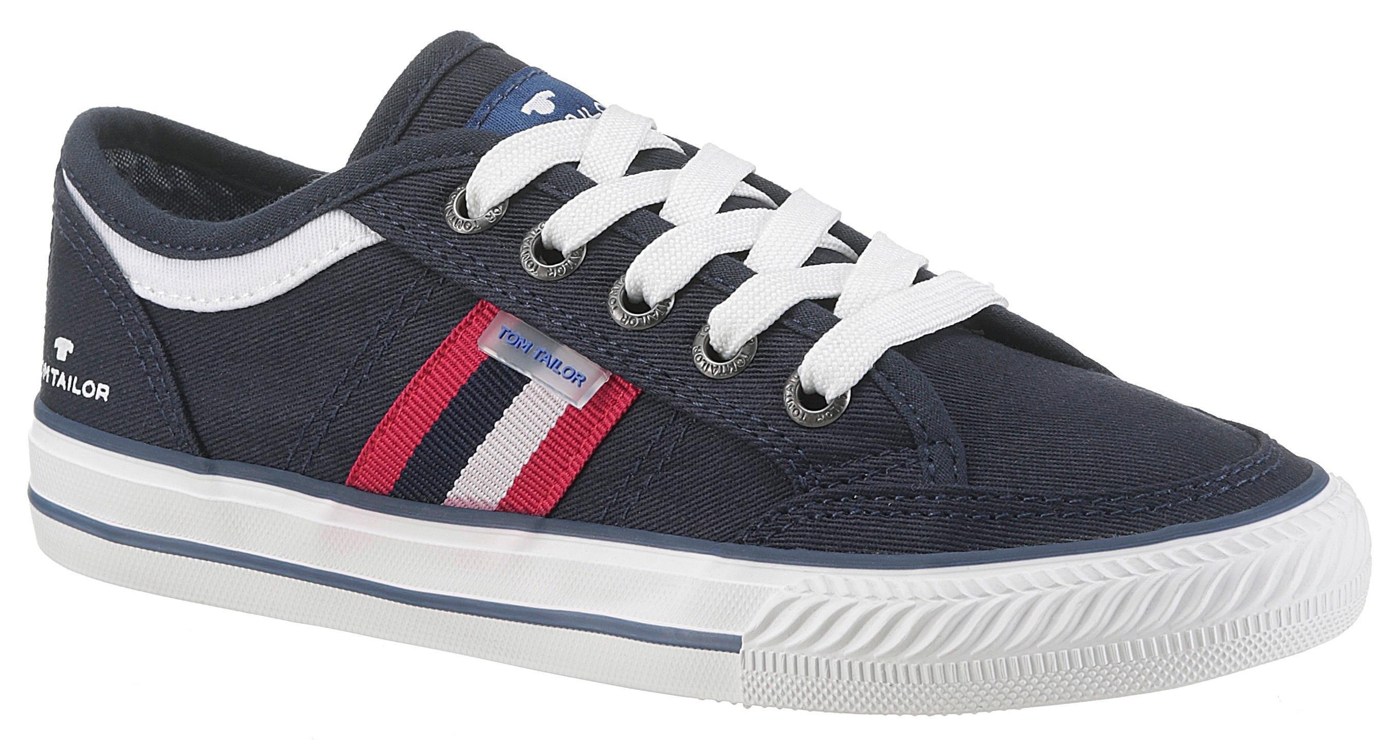 TOM TAILOR sneakers veilig op otto.nl kopen