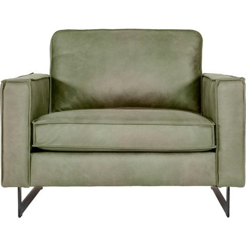 Places of Style loveseat Pinto