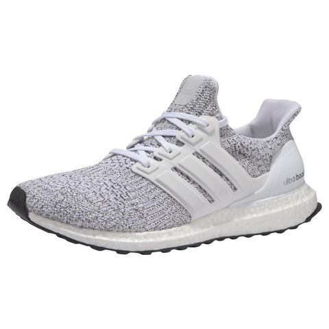 adidas Performance sneakers Ultra Boost