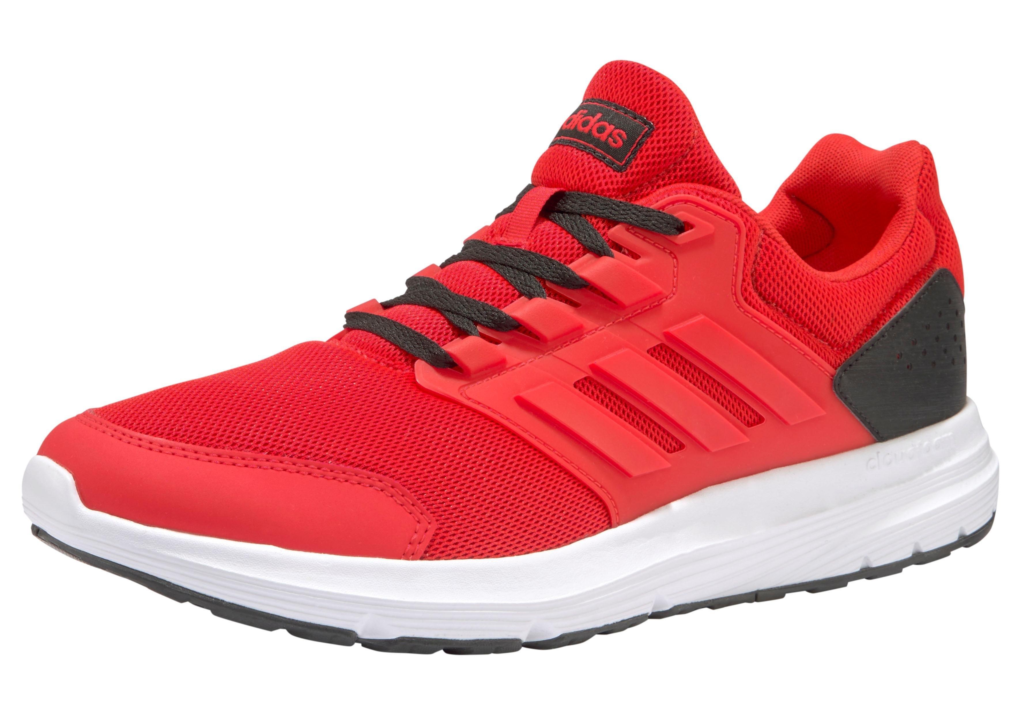 4 Adidas 4 Adidas Runningschoenengalaxy Bestellen Bij Runningschoenengalaxy Bestellen qUpSzMV