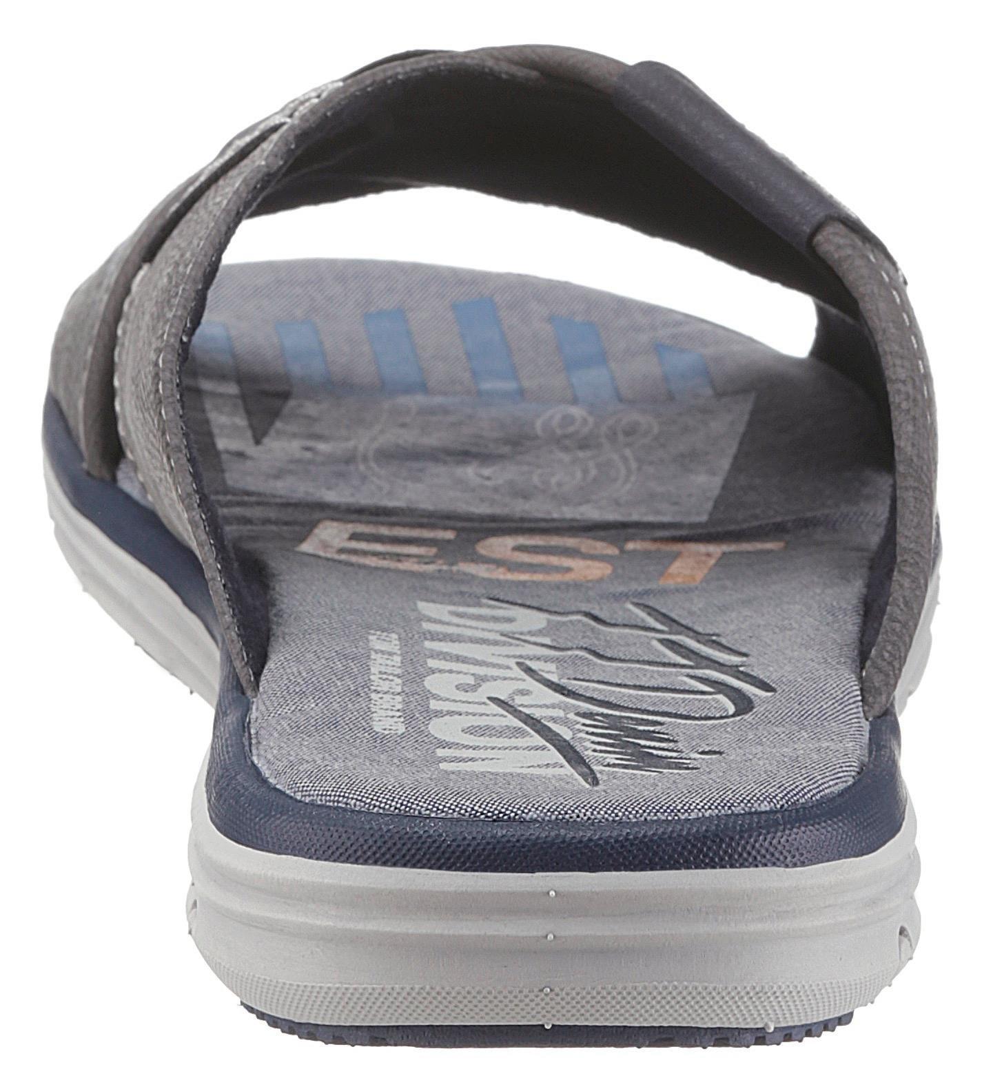 Slippers Tailor Shop Online Tom In De 0mNwnOv8