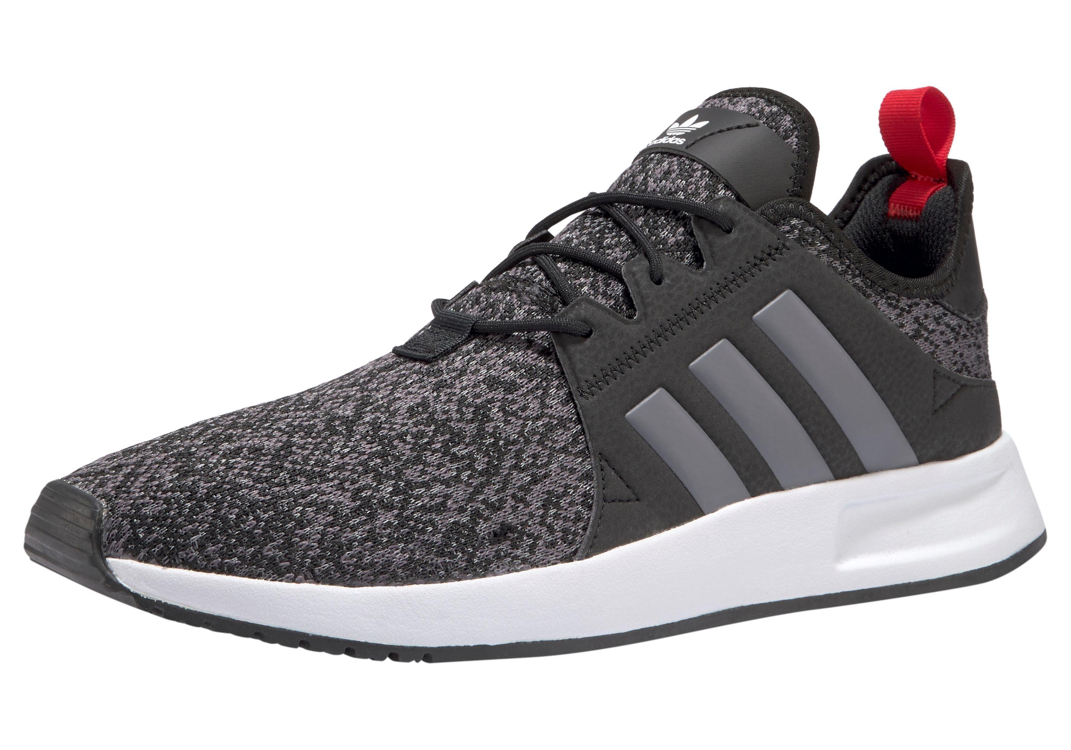 adidas Originals sneakers »X_plr«