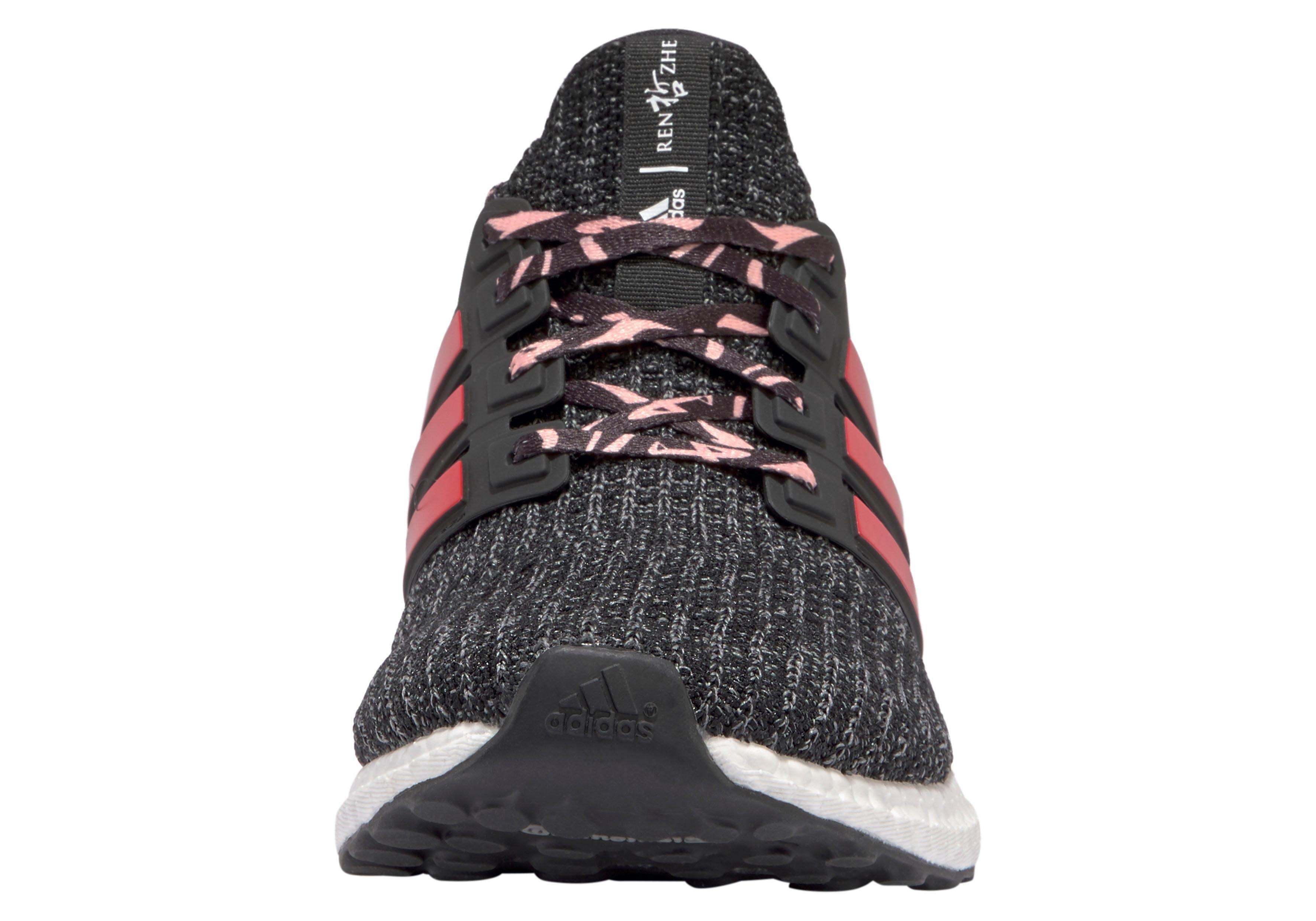 Makkelijk Gevonden Sneakersultra Performance Boost Adidas X0wk8OnP