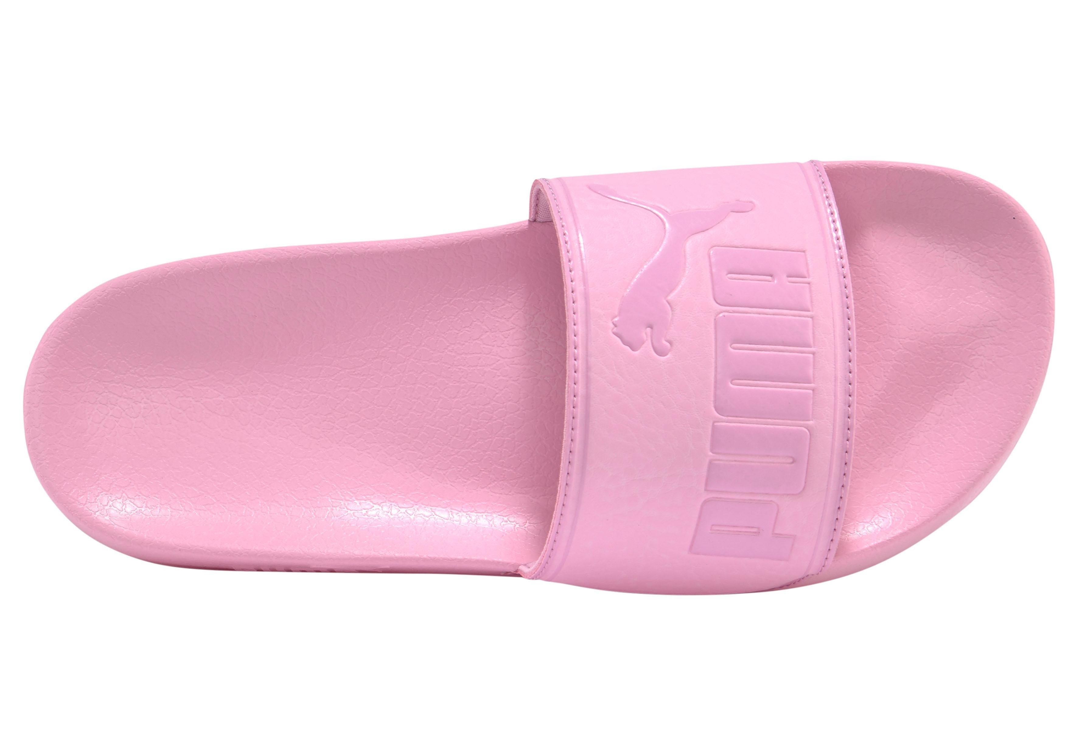 Sneakersleadcat Puma Shop Online In De XuOkZiP