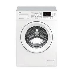 beko wasmachine wtv7712bls wit