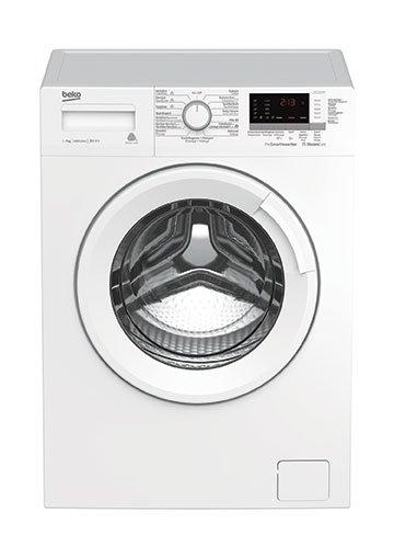 Beko wasmachine WTV7712BLS voordelig en veilig online kopen