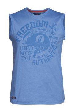 ahorn sportswear sport blauw