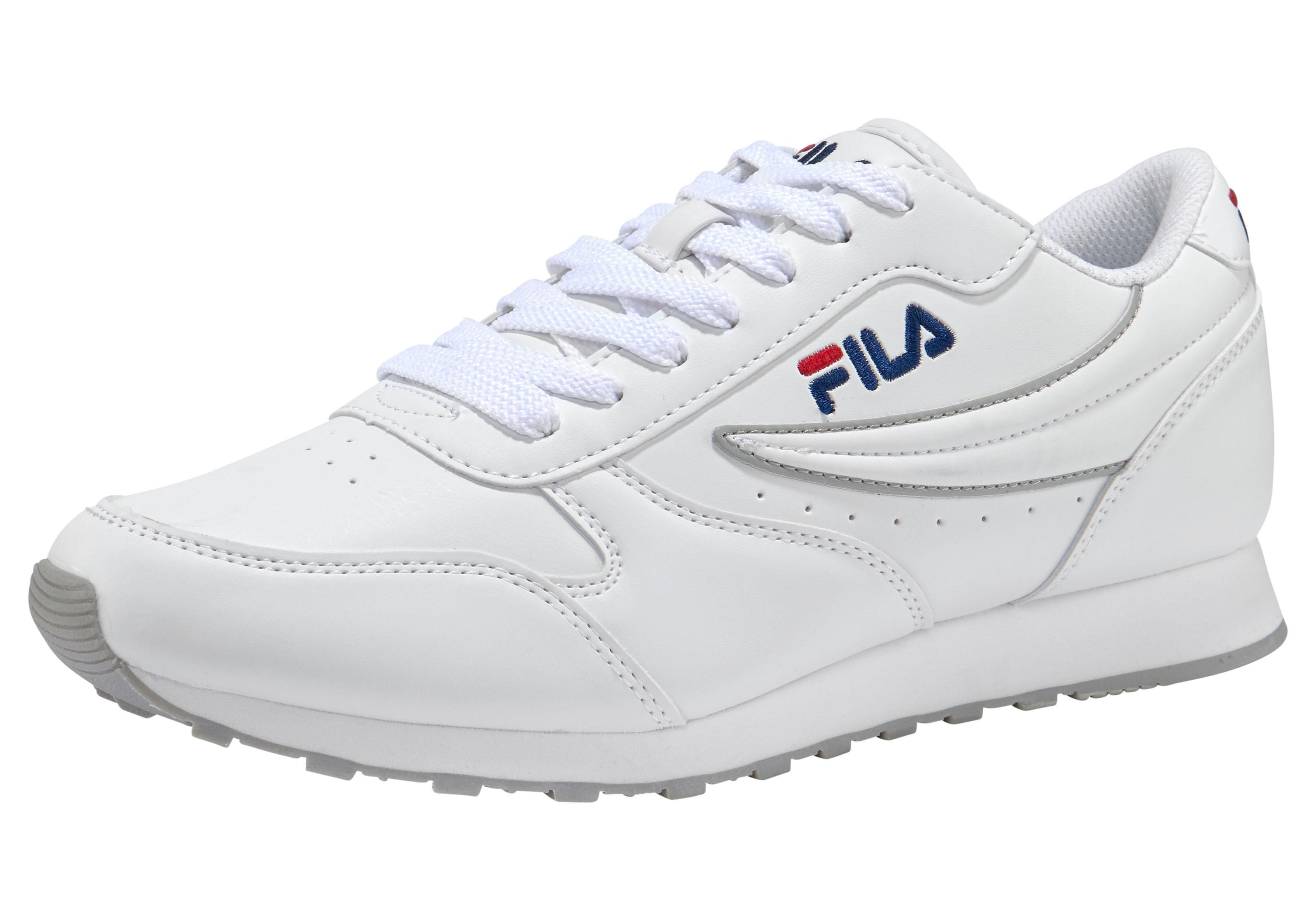 Fila sneakers »Orbit Low M« - verschillende betaalmethodes