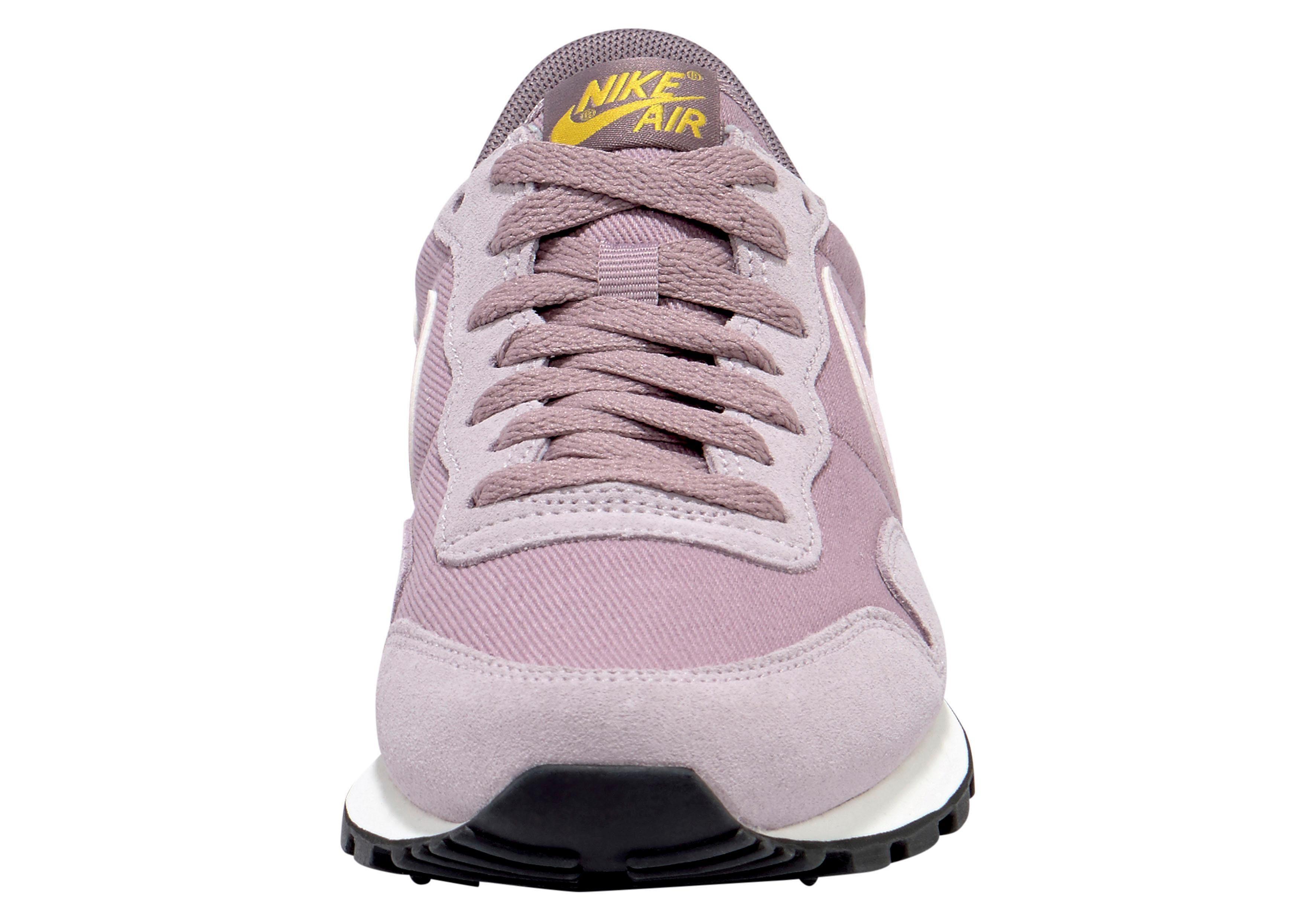 sportswear '83« sneakers pegasus air »wmns roze nike a6dq6