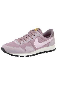 nike sportswear sneakers »wmns air pegasus '83« roze