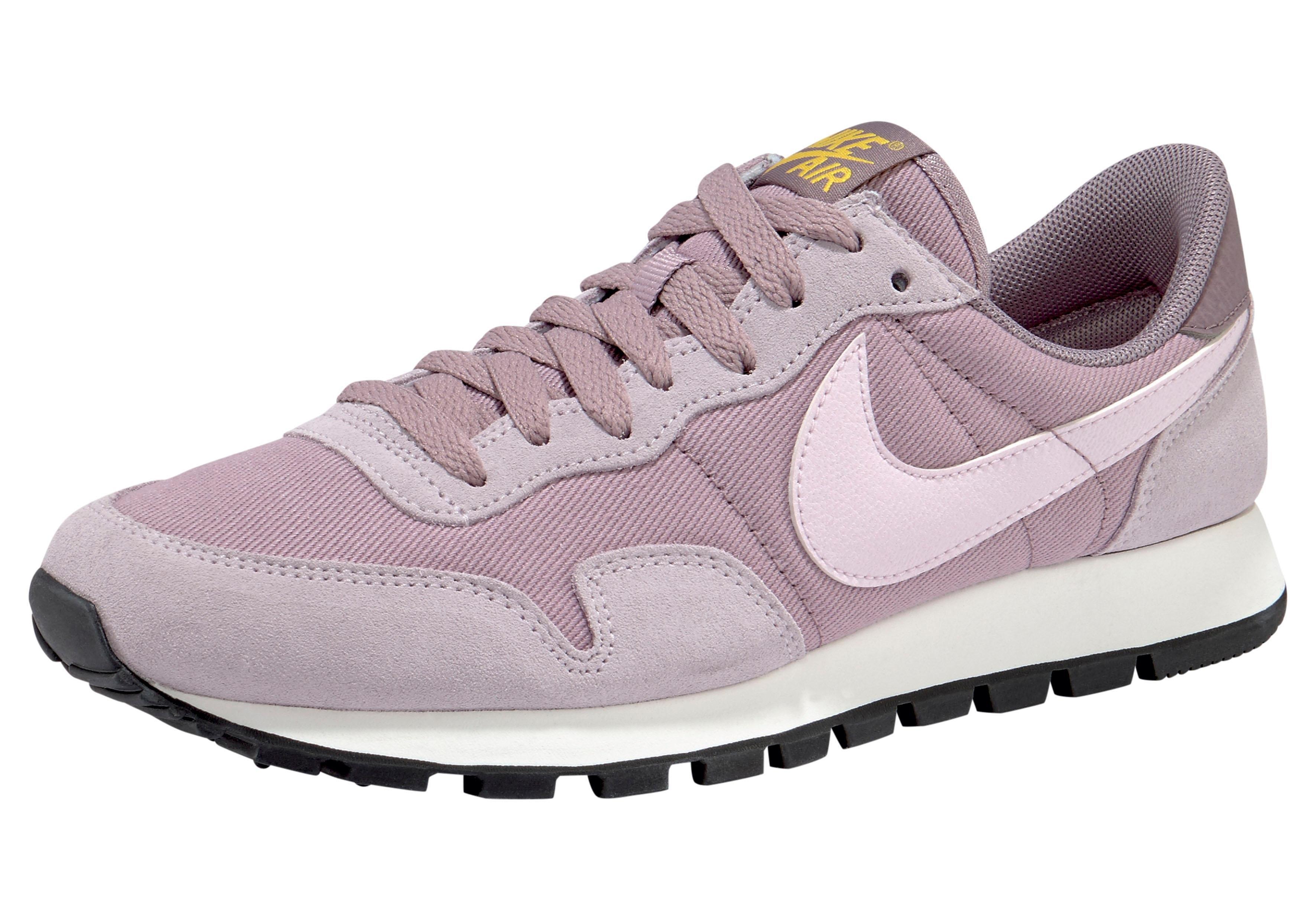 Nike Sportswear sneakers »Wmns Air Pegasus '83« nu online bestellen