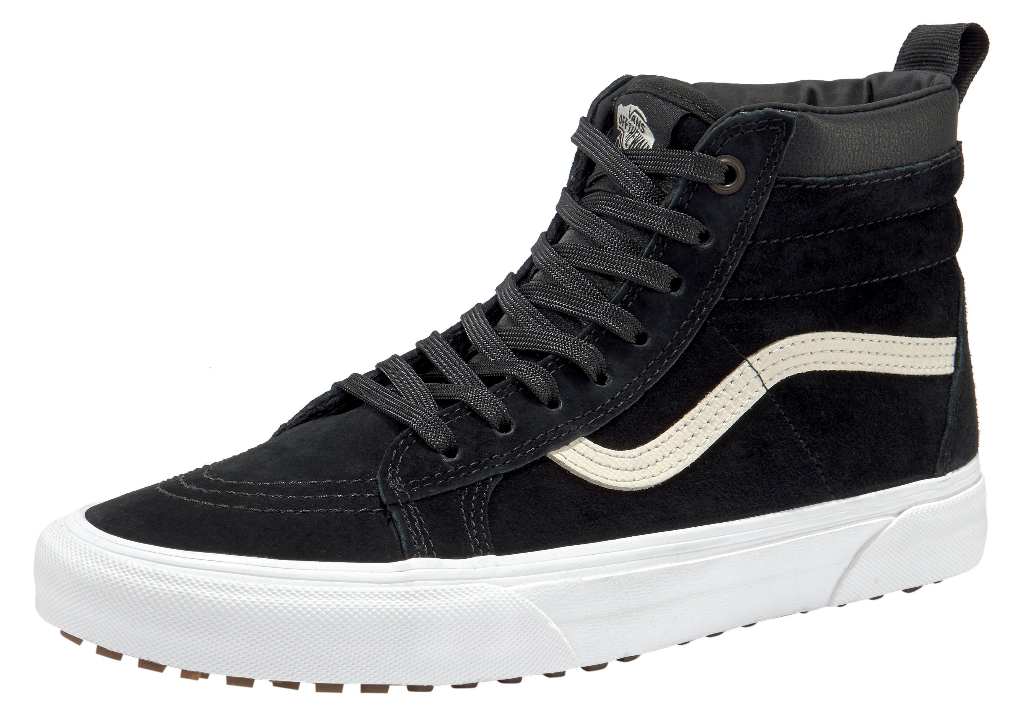 e541a17df7172e Vans sneakers »SK8-Hi MTE« nu online kopen