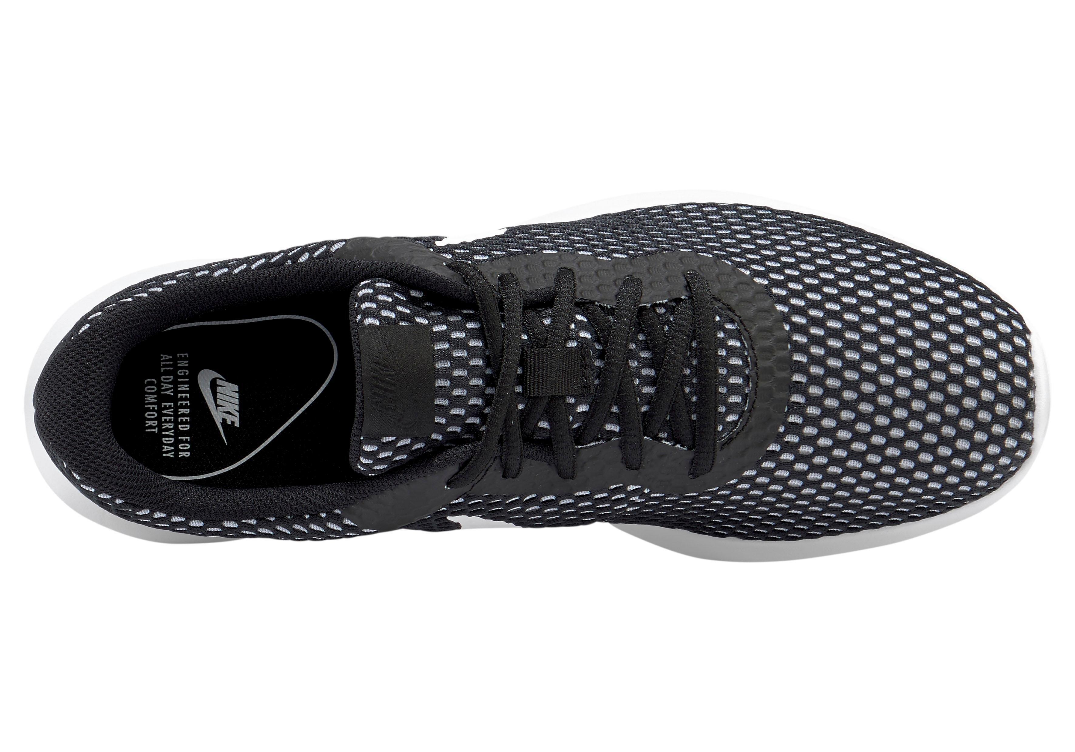 Winkel Nike M De Se Sneakerstanjun Online In D9YEWH2I
