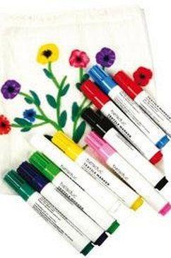 beleduc knutselset multicolor