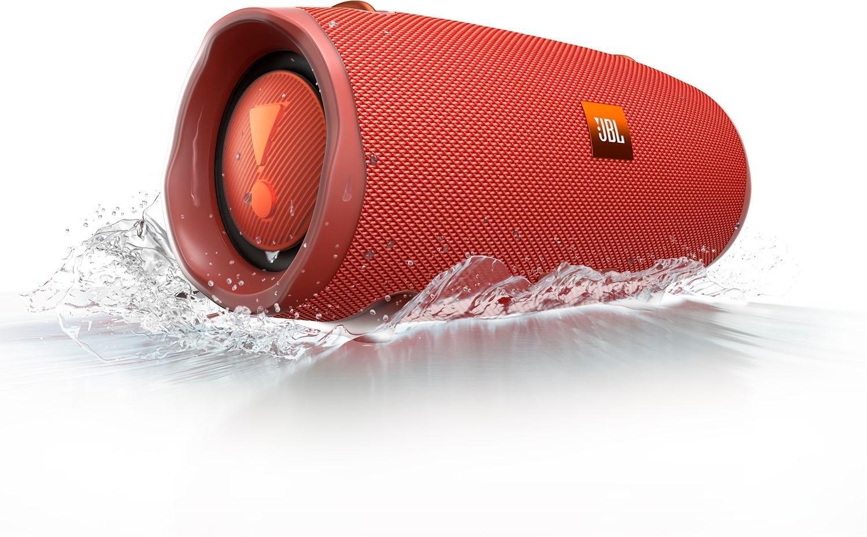 JBL Xtreme 2 stereo portable luidspreker (bluetooth, handsfreefunctie, multi-room, 40 W) bij OTTO online kopen