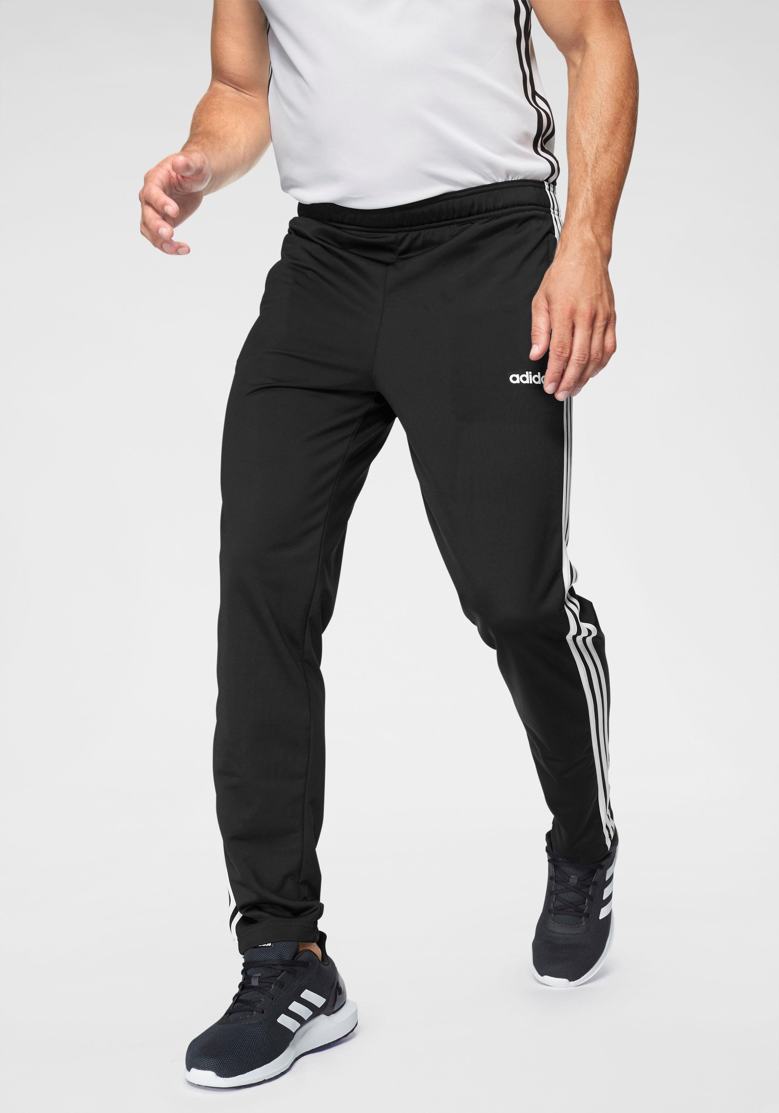 Joggingbroek Puma Heren.Grote Maten Sportbroeken Heren Online Shop Nu Online Kopen Otto