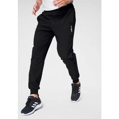 adidas joggingbroek E PANT T STANFORD
