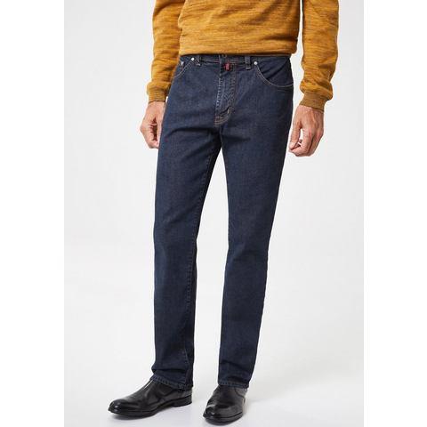 Pierre Cardin Jeans Dijon 03231-000-00161
