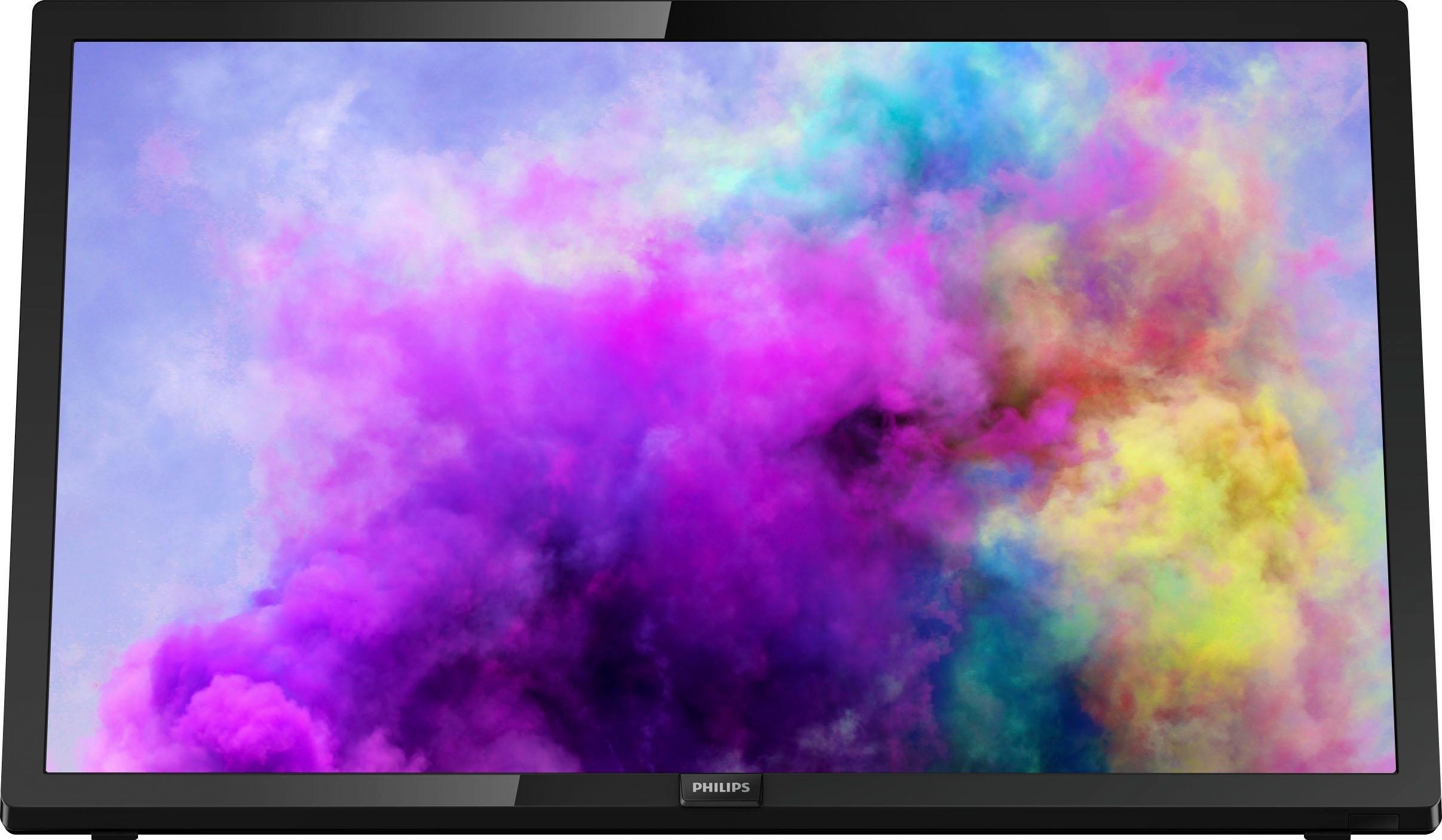 Philips 22PFS5303/12 led-tv (22 inch), Full HD in de webshop van OTTO kopen