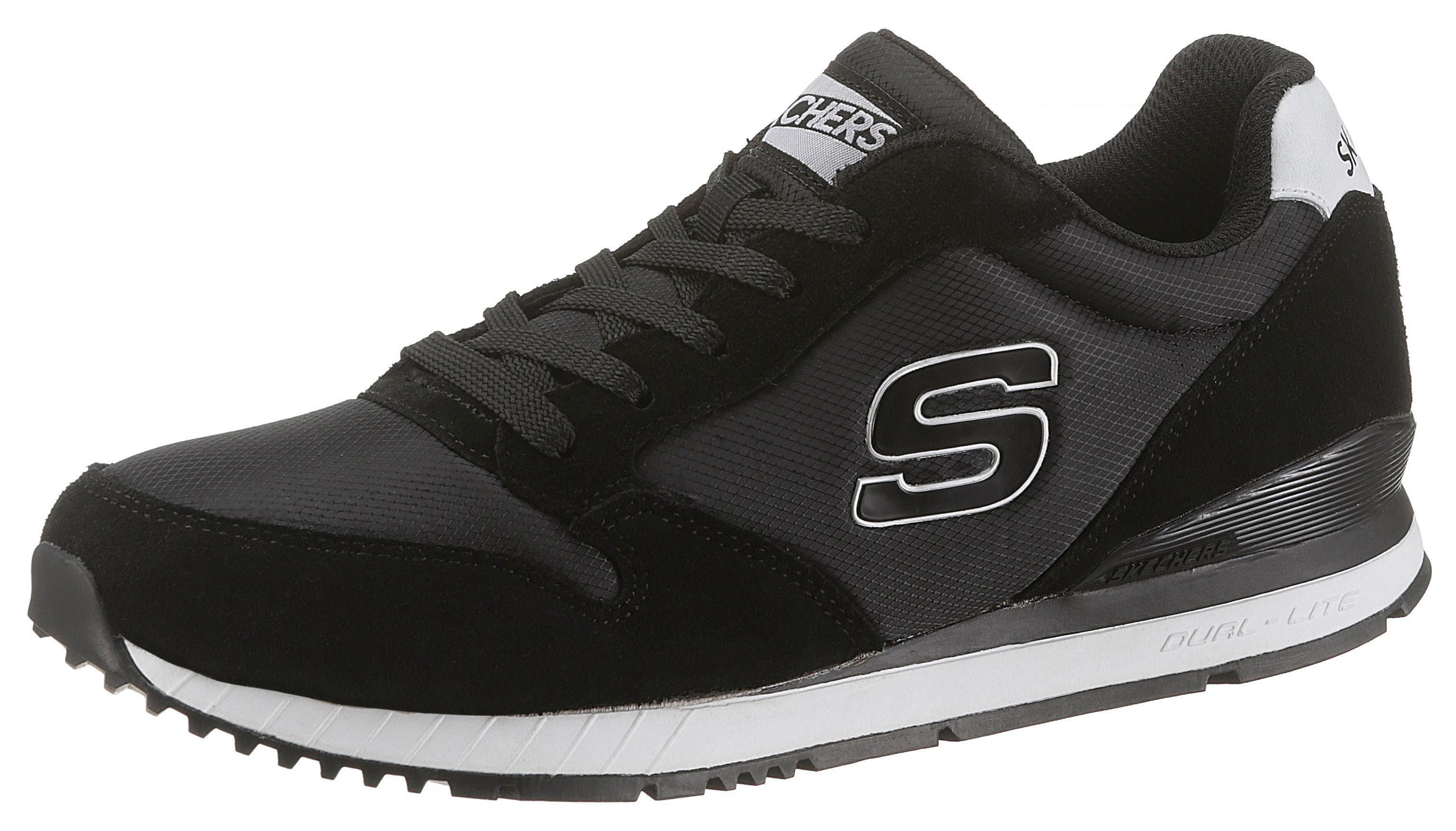 Bestellen Online Skechers Otto Sneakers Waltan« »sunlite PqPI84H